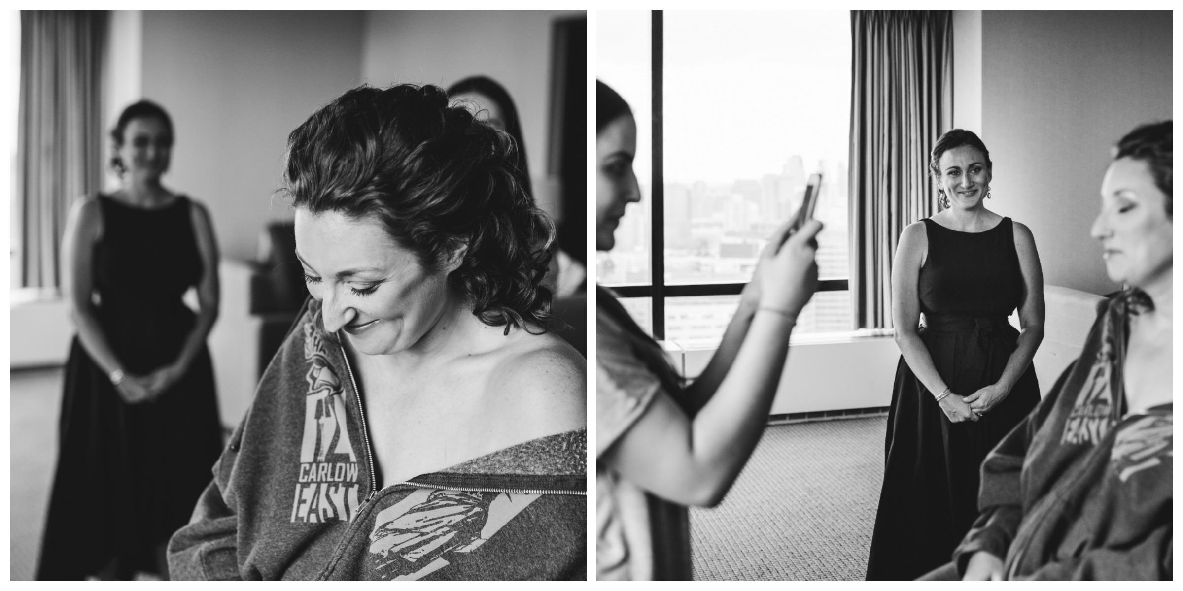 BATTERY PARK GARDENS WEDDING - NYC INTIMATE WEDDING PHOTOGRAPHER - CHI-CHI ARI 2.jpg