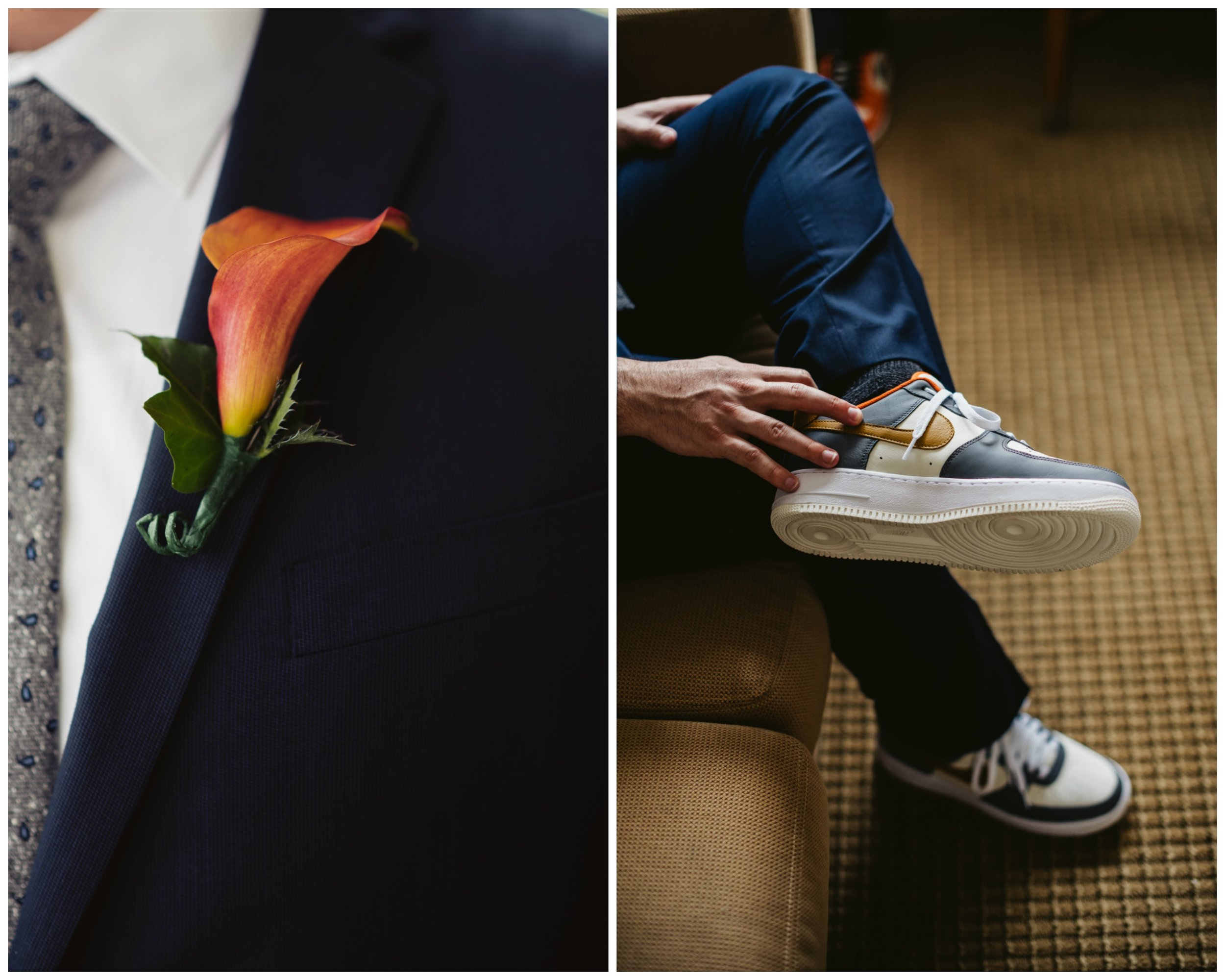 BATTERY PARK GARDENS WEDDING - NYC INTIMATE WEDDING PHOTOGRAPHER - CHI-CHI ARI 1.jpg