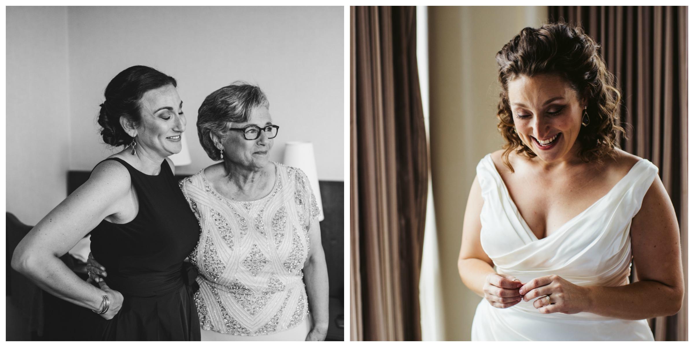BATTERY PARK GARDENS WEDDING - NYC INTIMATE WEDDING PHOTOGRAPHER - CHI-CHI ARI 3.jpg