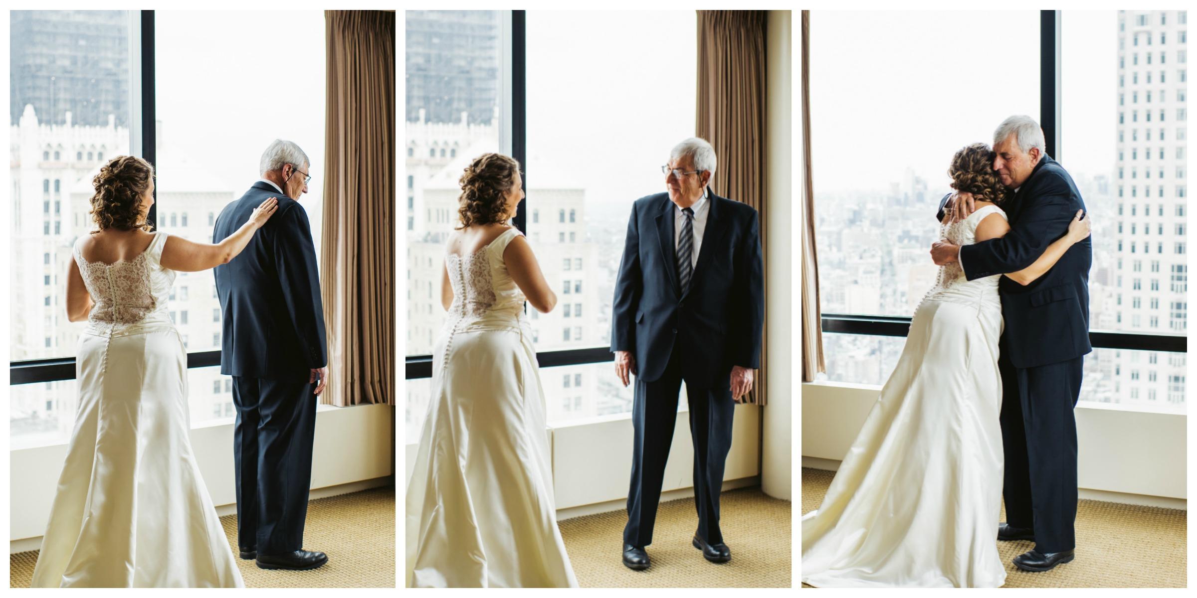BATTERY PARK GARDENS WEDDING - NYC INTIMATE WEDDING PHOTOGRAPHER - CHI-CHI ARI 5.jpg
