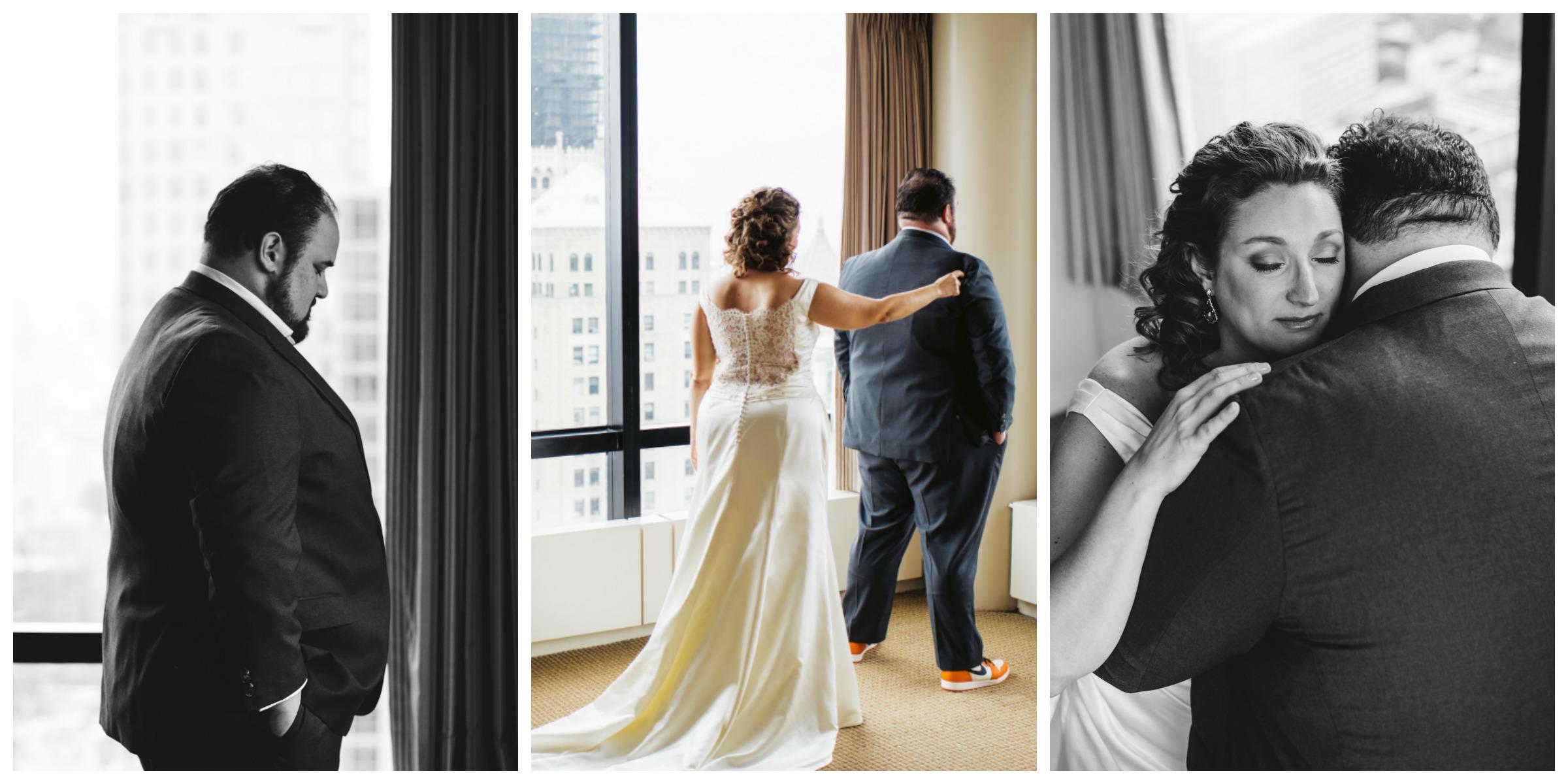 BATTERY PARK GARDENS WEDDING - NYC INTIMATE WEDDING PHOTOGRAPHER - CHI-CHI ARI 6.jpg