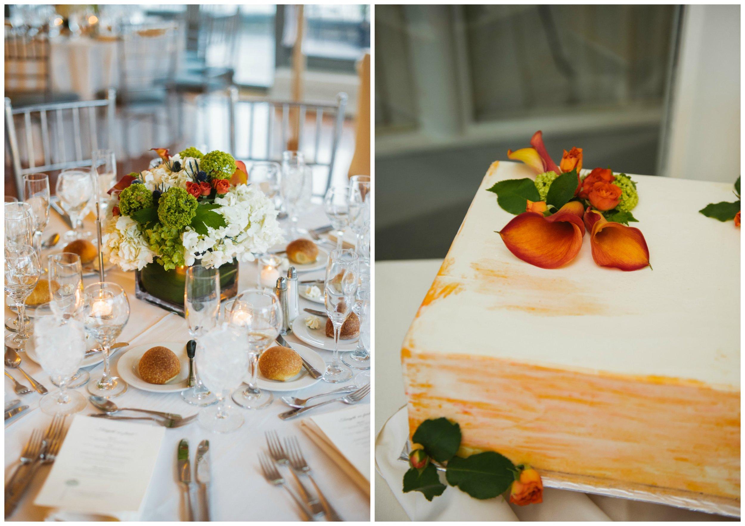 BATTERY PARK WEDDING - NYC INTIMATE WEDDING PHOTOGRAPHER - CHI-CHI ARI 11.jpg