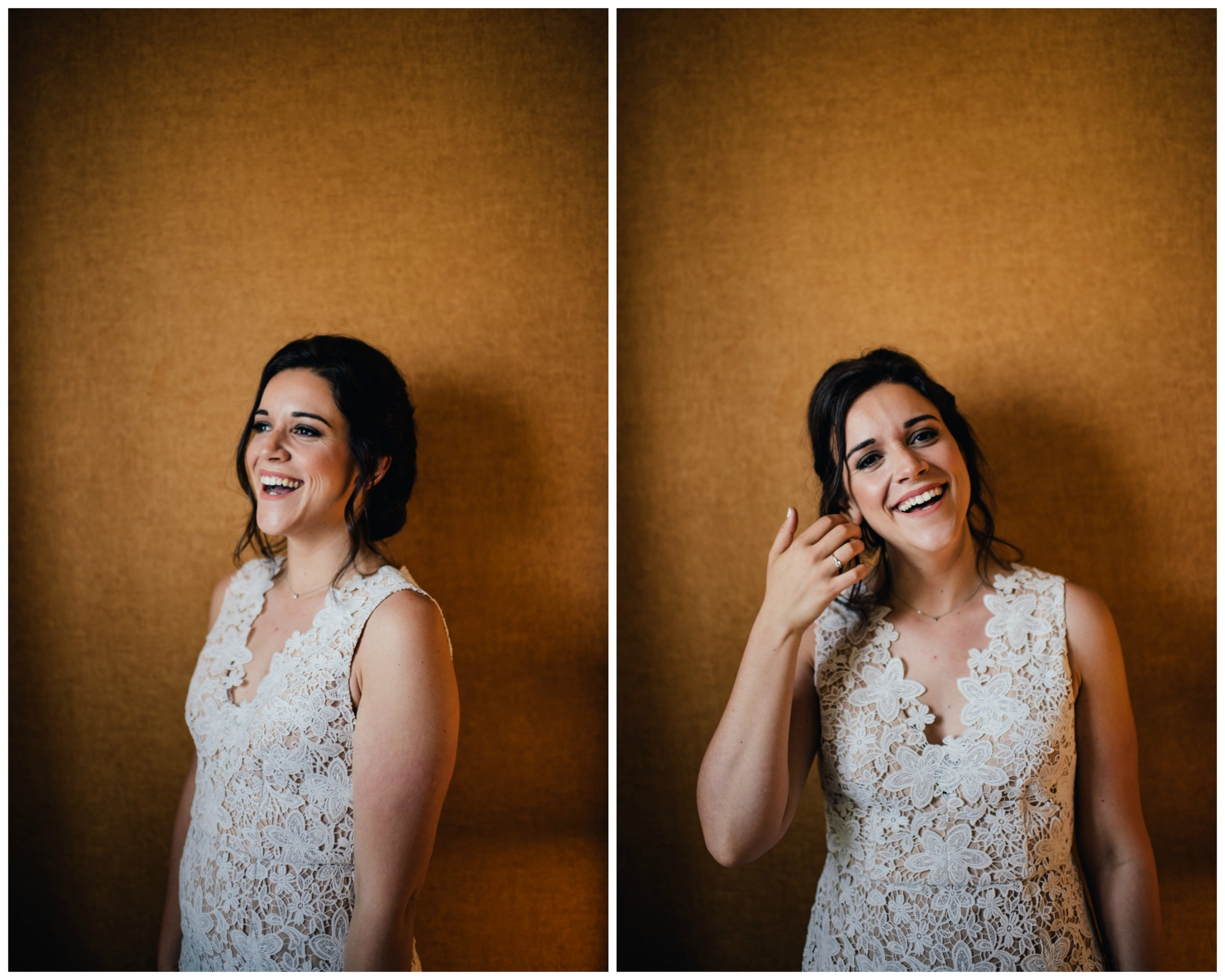 LE FANFARE- NYC INTIMATE WEDDING PHOTOGRAPHER - CHI-CHI ARI 4.jpg