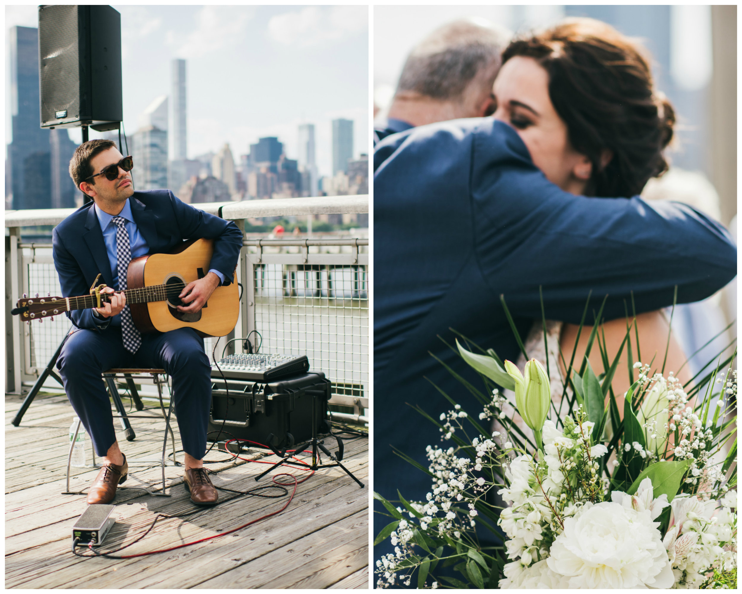LE FANFARE- NYC INTIMATE WEDDING PHOTOGRAPHER - CHI-CHI ARI 7.jpg