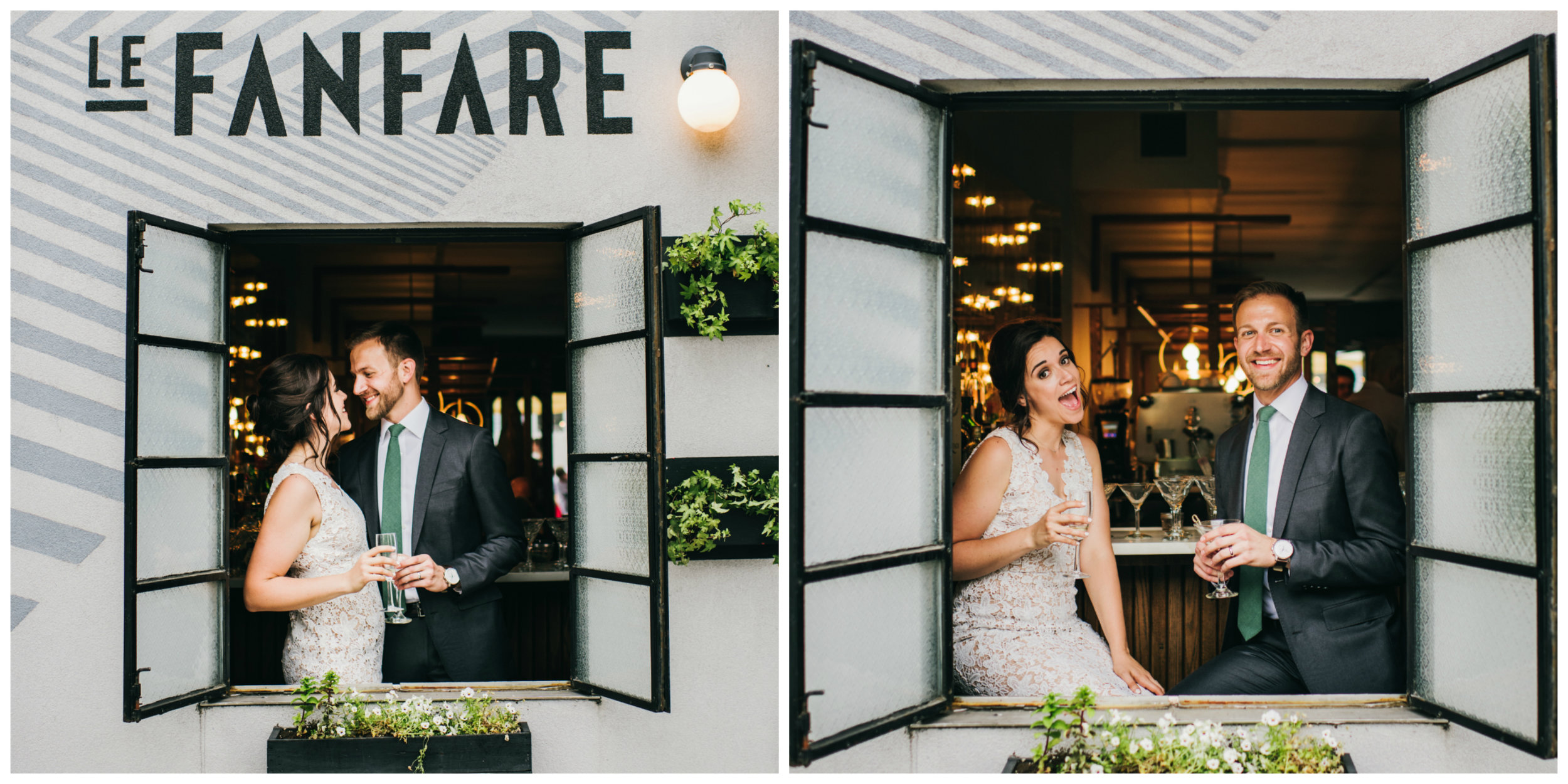LE FANFARE- NYC INTIMATE WEDDING PHOTOGRAPHER - CHI-CHI ARI 19.jpg