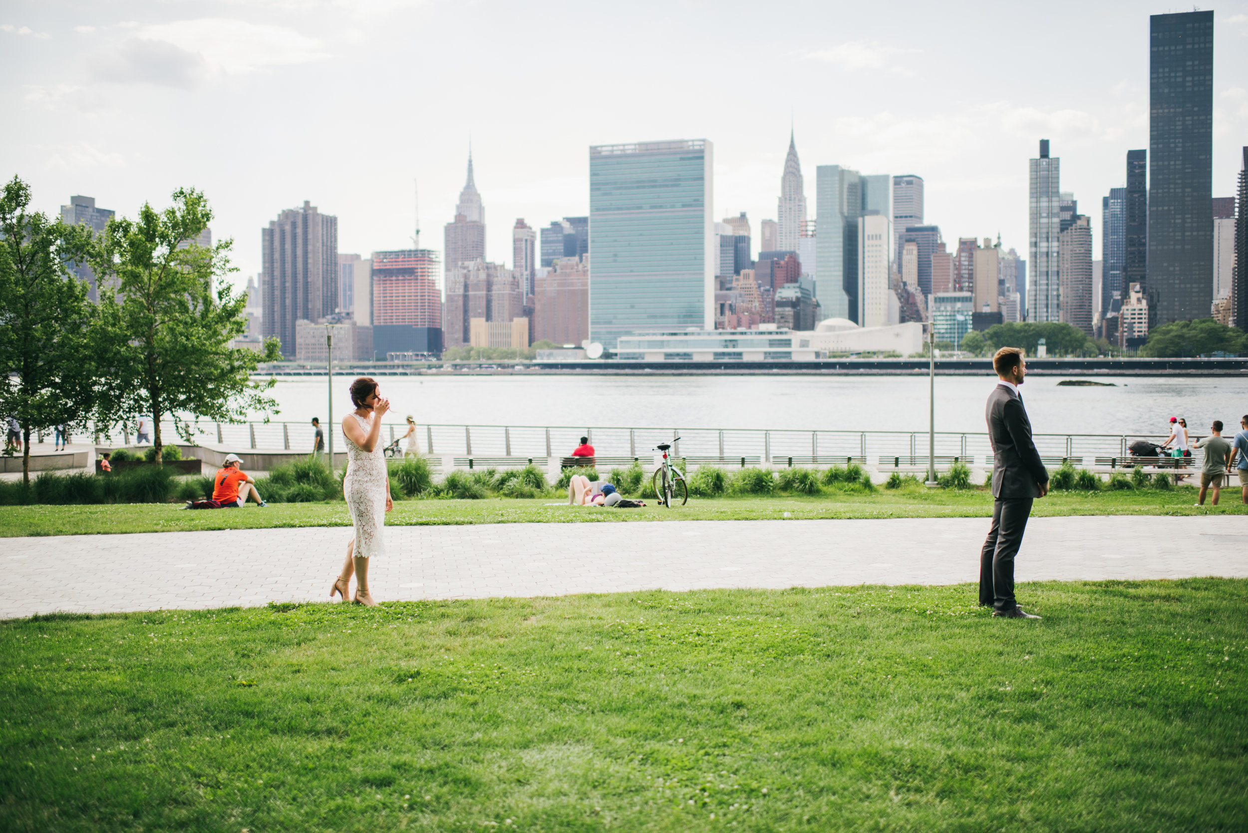 AMANDA & MATT - LE FANFARE NYC - INTIMATE WEDDING PHOTOGRAPHER by CHI-CHI ARI-153.jpg