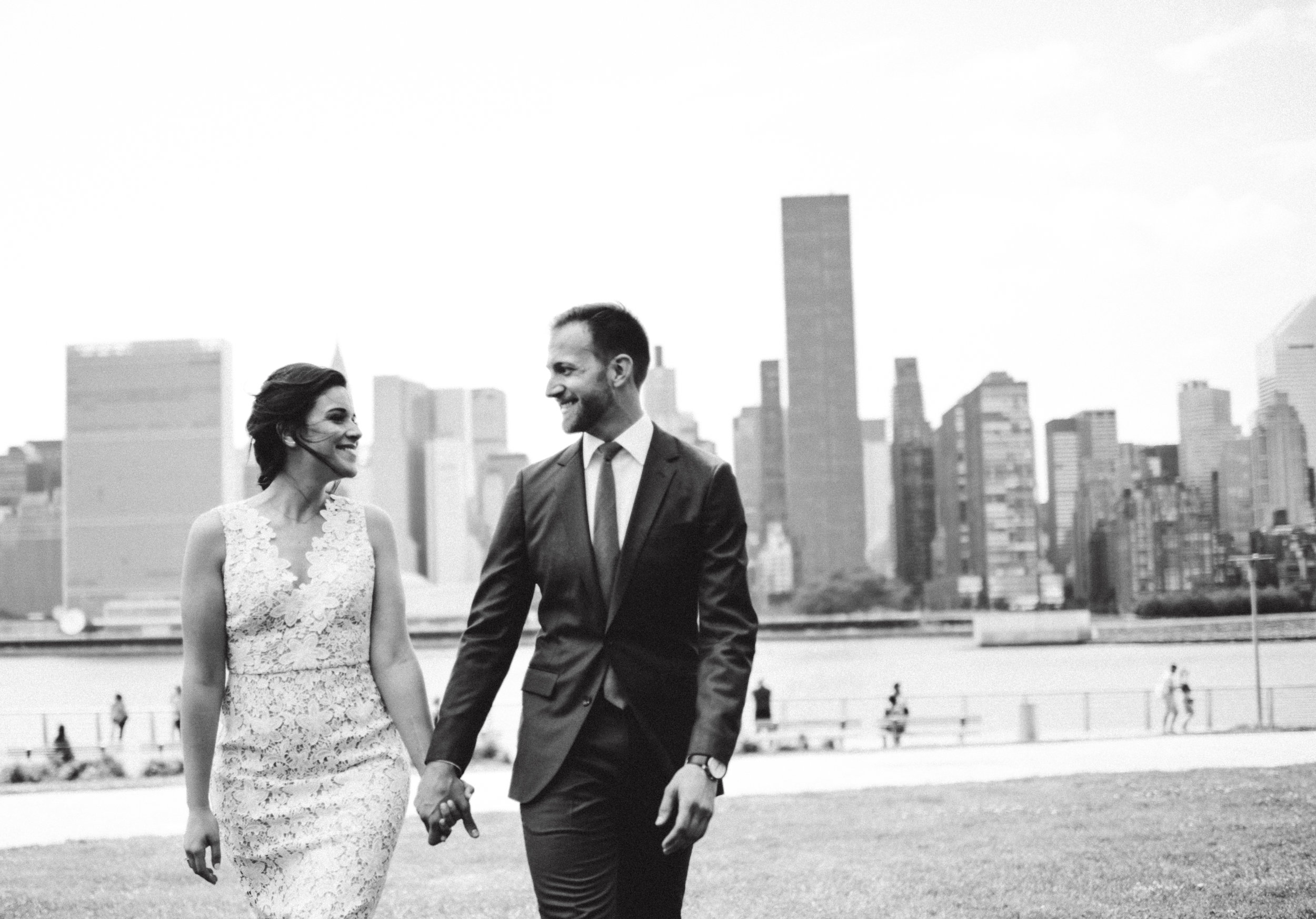 AMANDA & MATT - LE FANFARE NYC - INTIMATE WEDDING PHOTOGRAPHER by CHI-CHI ARI-180.jpg
