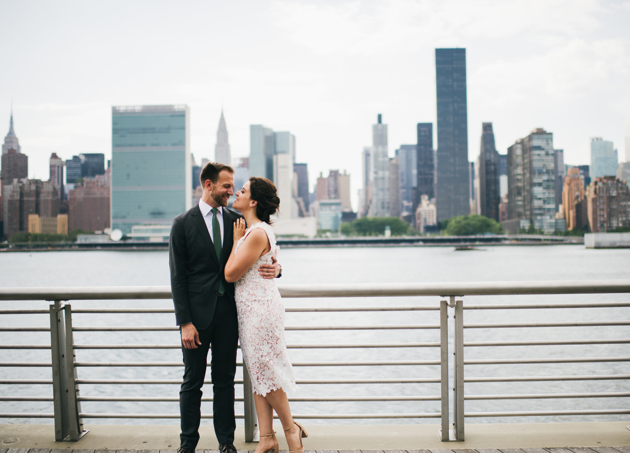 AMANDA & MATT - LE FANFARE NYC - INTIMATE WEDDING PHOTOGRAPHER by CHI-CHI ARI-186.jpg