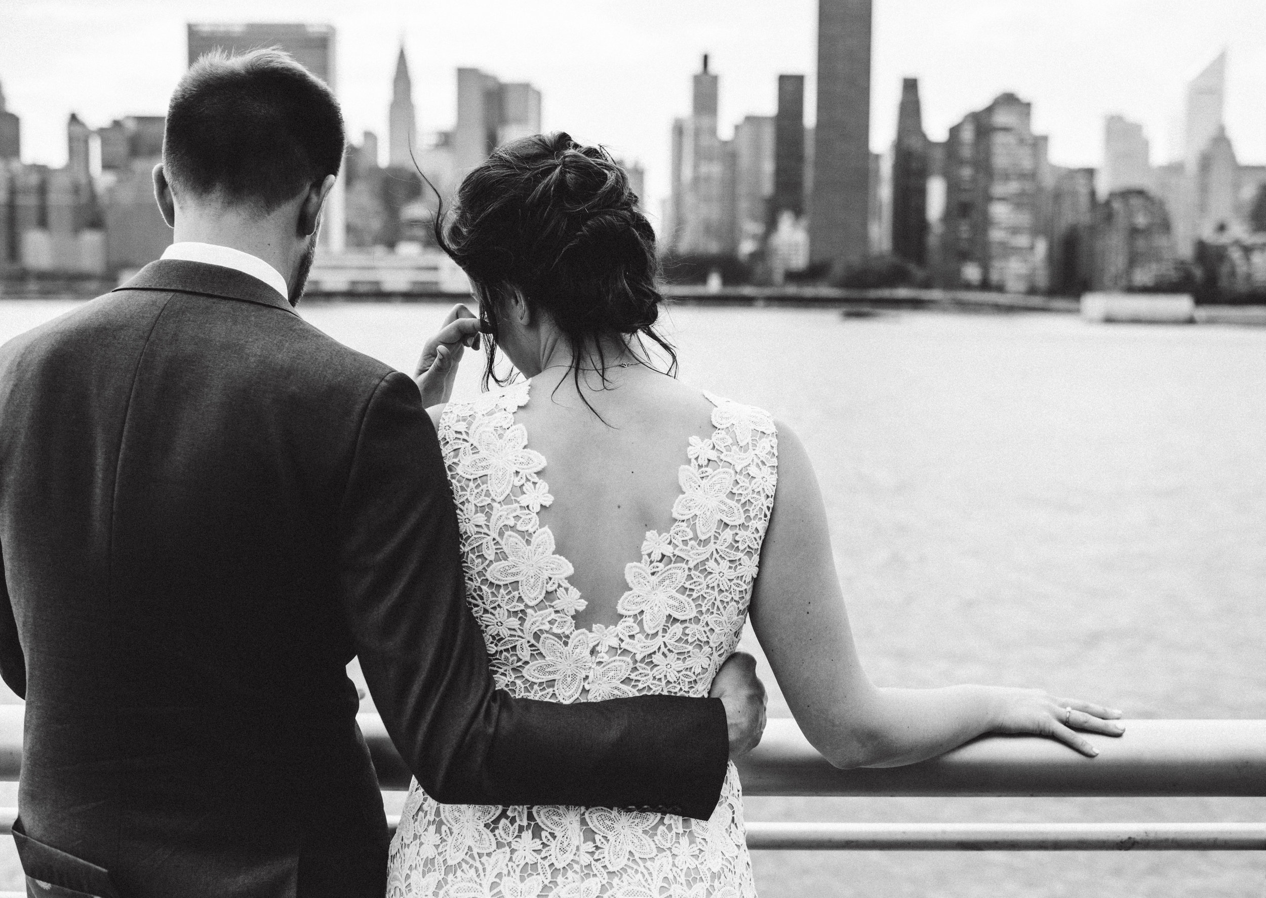 AMANDA & MATT - LE FANFARE NYC - INTIMATE WEDDING PHOTOGRAPHER by CHI-CHI ARI-188.jpg