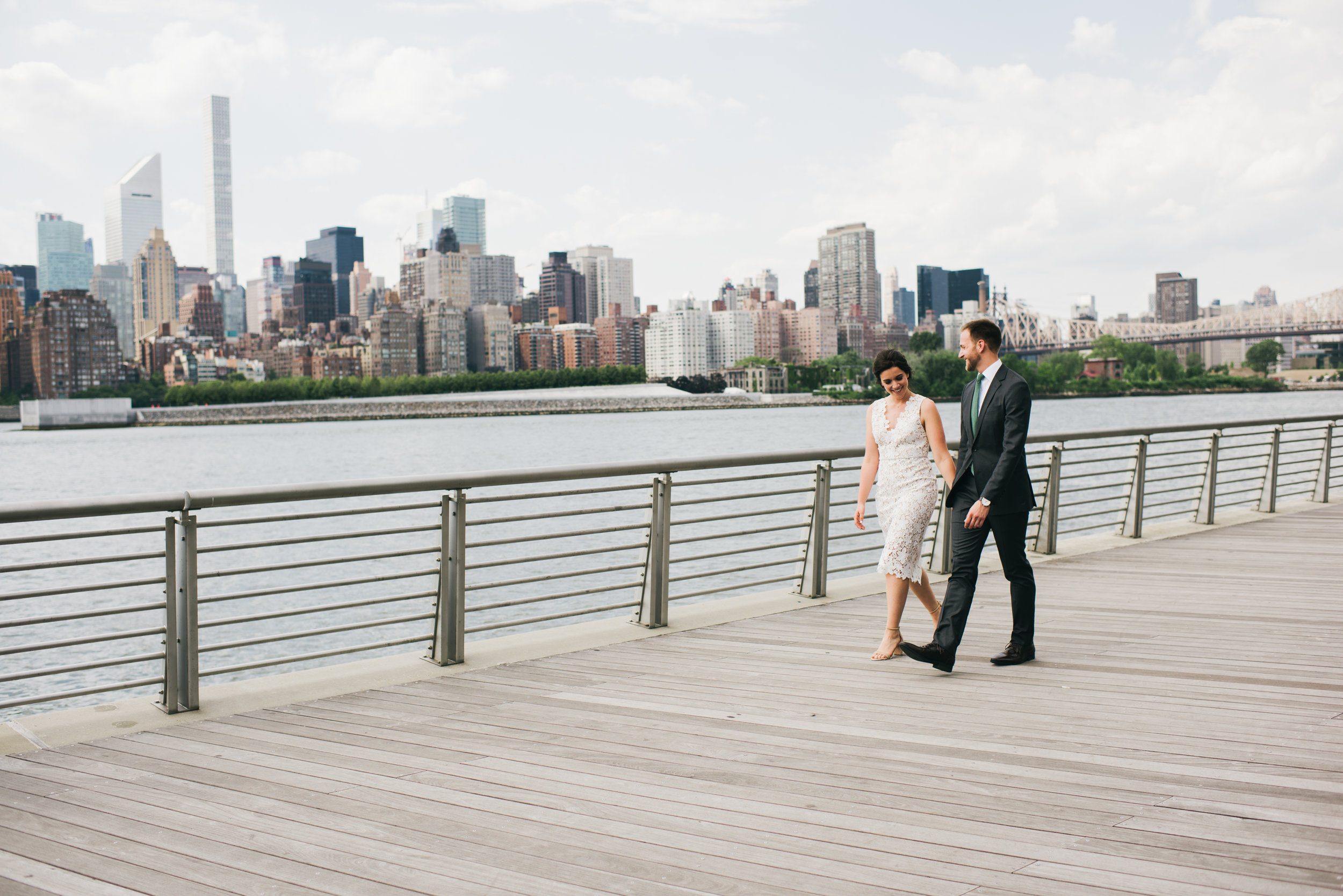 AMANDA & MATT - LE FANFARE NYC - INTIMATE WEDDING PHOTOGRAPHER by CHI-CHI ARI-191.jpg