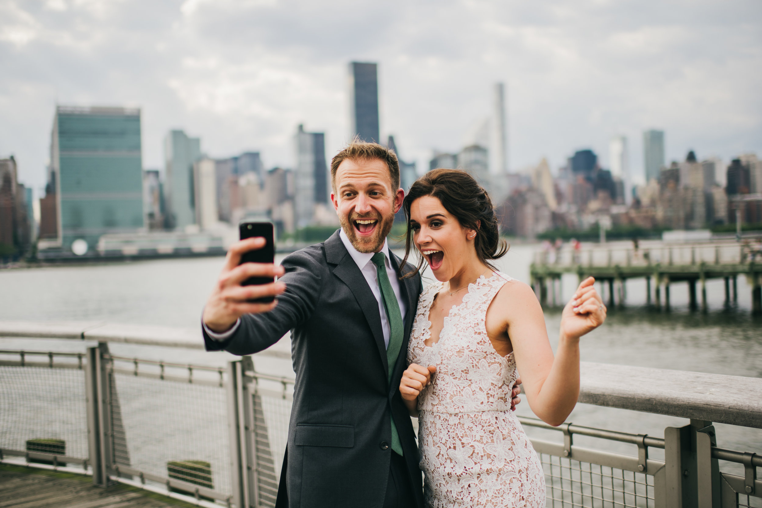 AMANDA & MATT - LE FANFARE NYC - INTIMATE WEDDING PHOTOGRAPHER by CHI-CHI ARI-445.jpg