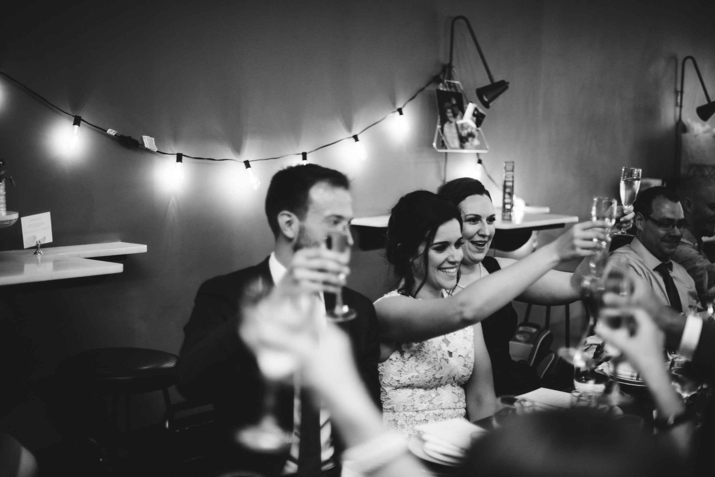 AMANDA & MATT - LE FANFARE NYC - INTIMATE WEDDING PHOTOGRAPHER by CHI-CHI ARI-581.jpg
