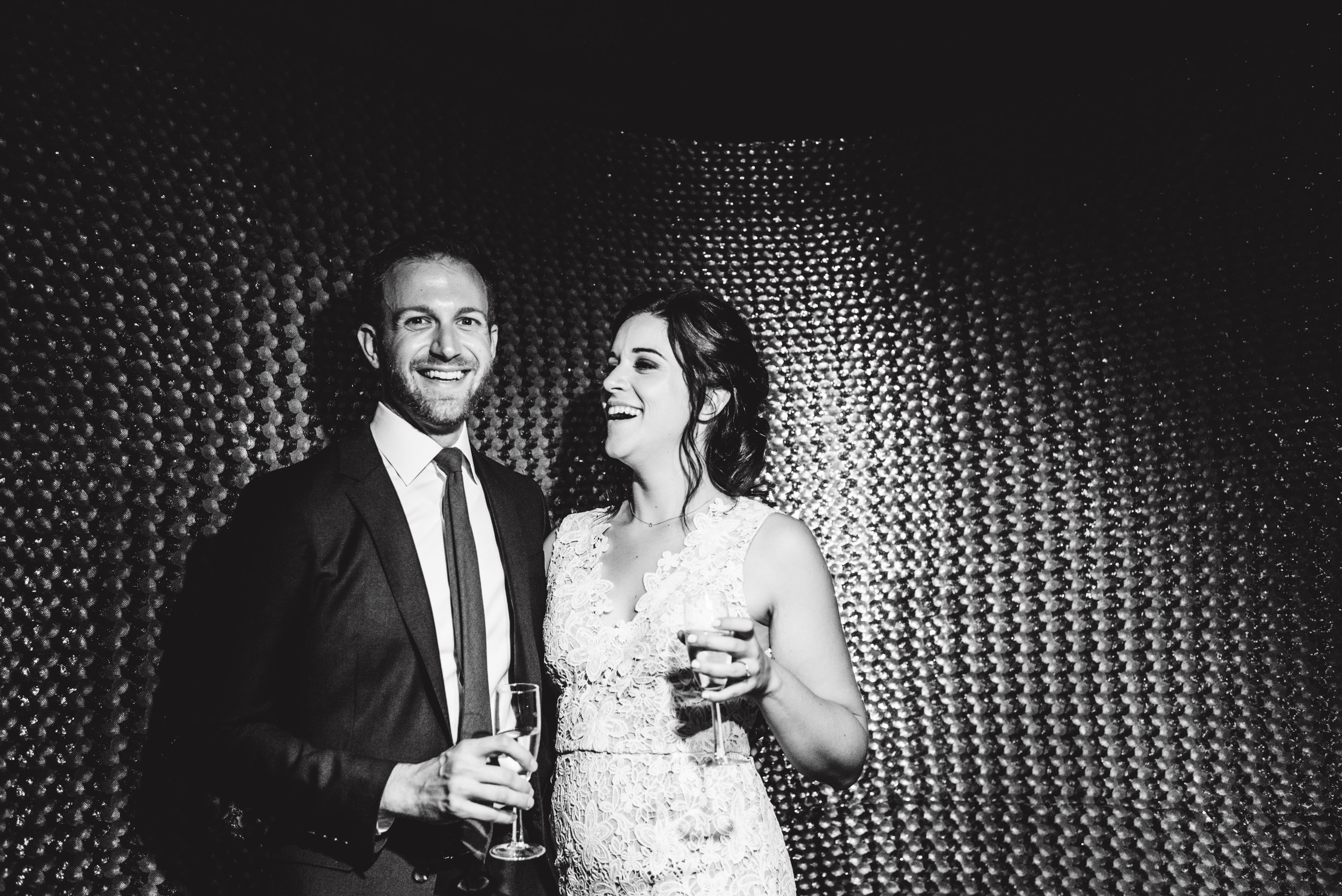 AMANDA & MATT - LE FANFARE NYC - INTIMATE WEDDING PHOTOGRAPHER by CHI-CHI ARI-701.jpg