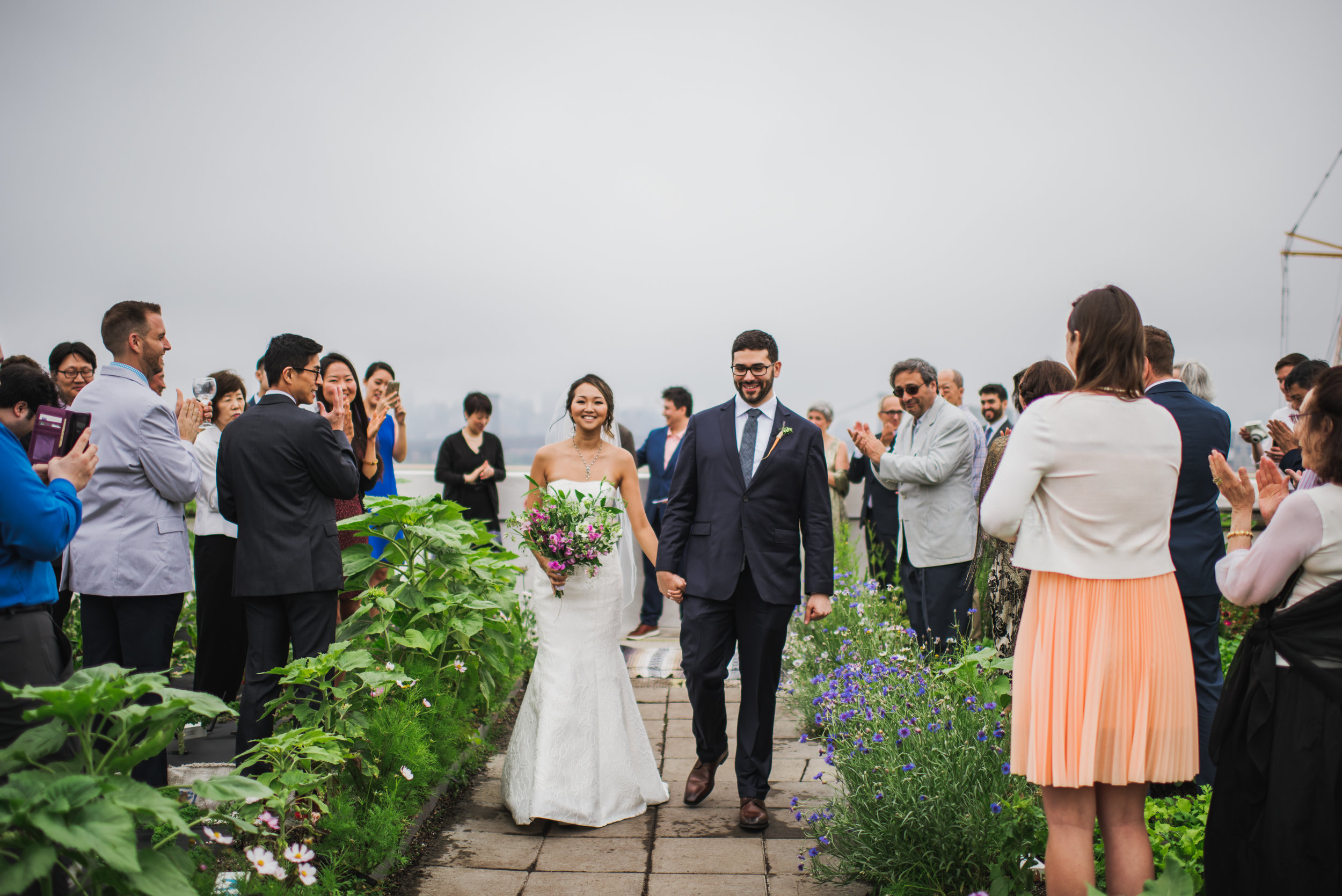 BROOKLYN GRANGE WEDDING - LILY & ANDREW - NYC BEST INTIMATE WEDDING PHOTOGRAPHER - CHI-CHI ARI-316.jpg