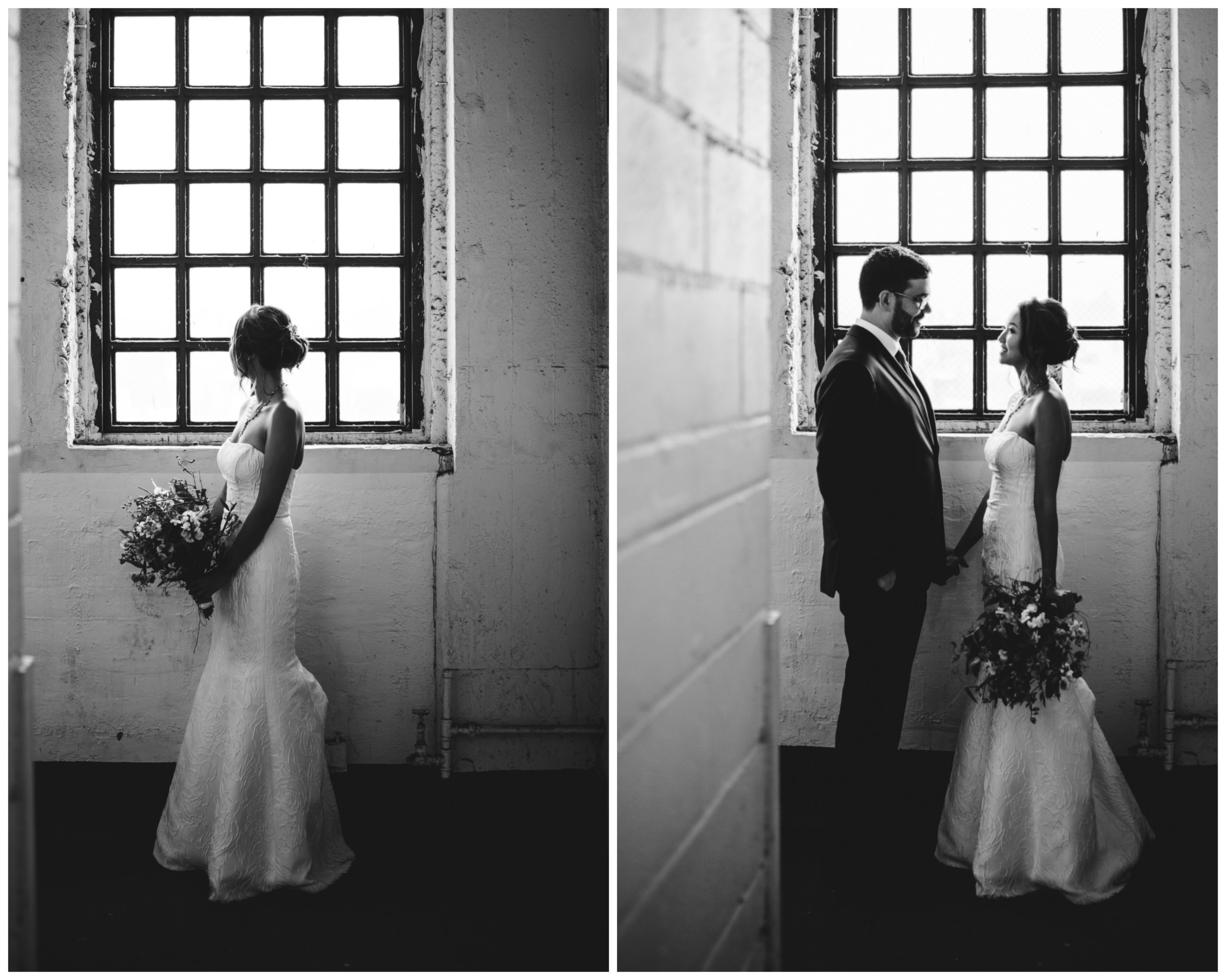 BROOKLYN GRANGE WEDDING - NYC BEST INTIMATE WEDDING PHOTOGRAPHER - CHI-CHI ARI 8.jpg