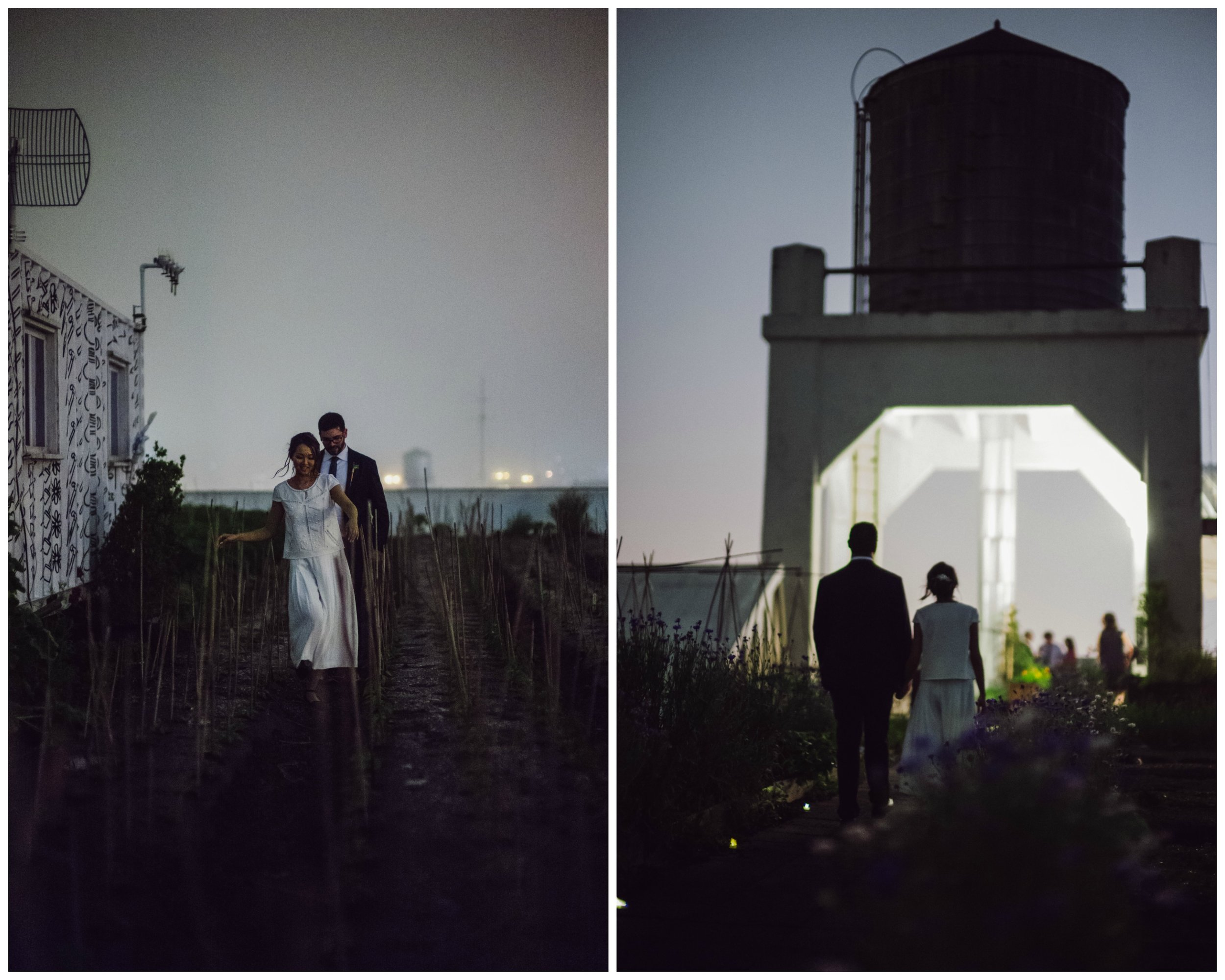 BROOKLYN GRANGE WEDDING - NYC BEST INTIMATE WEDDING PHOTOGRAPHER - CHI-CHI ARI 14.jpg