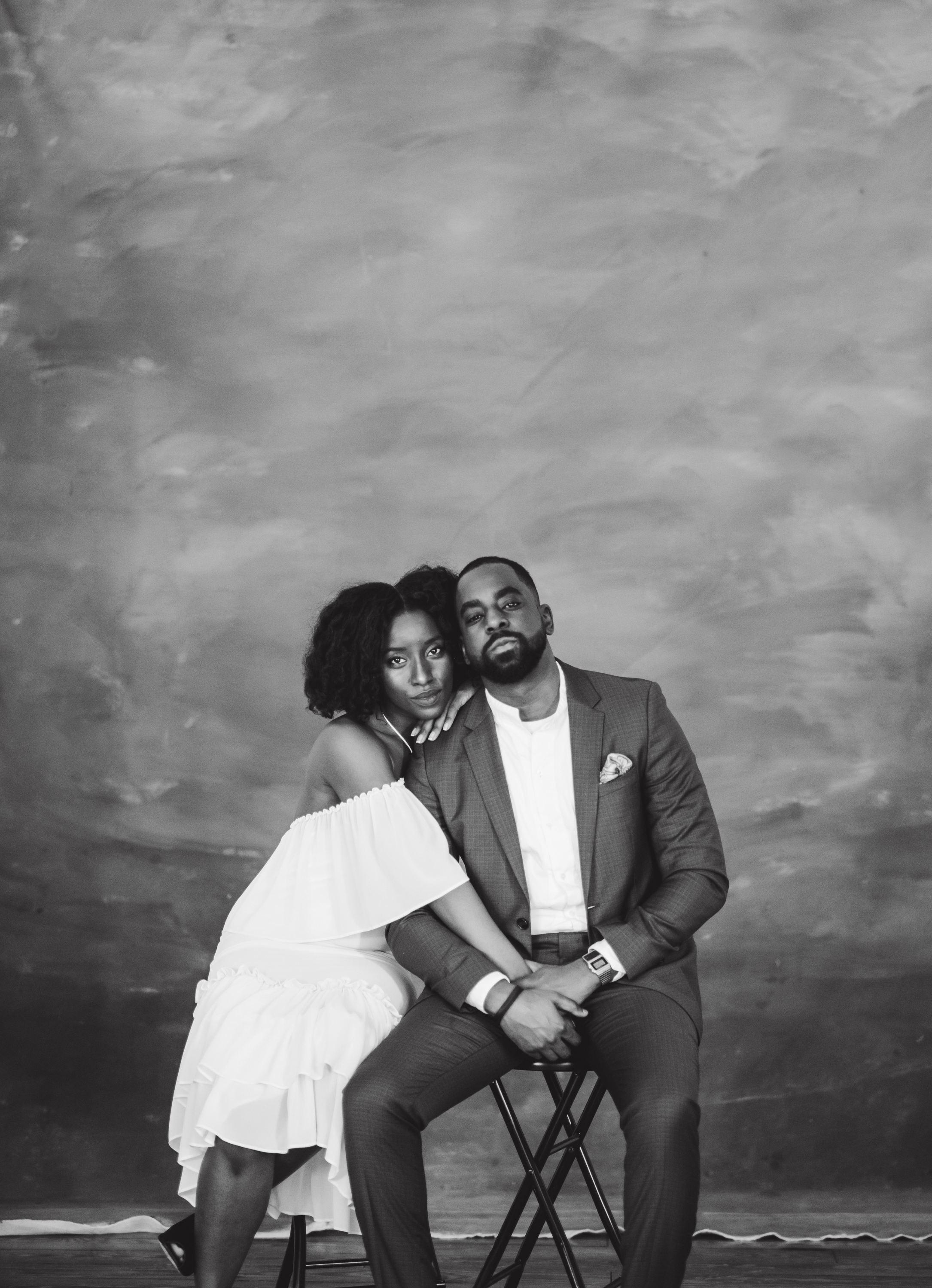 NYC EDITORIAL WEDDING PHOTOGRAPHER - CHI-CHI ARI-17.jpg