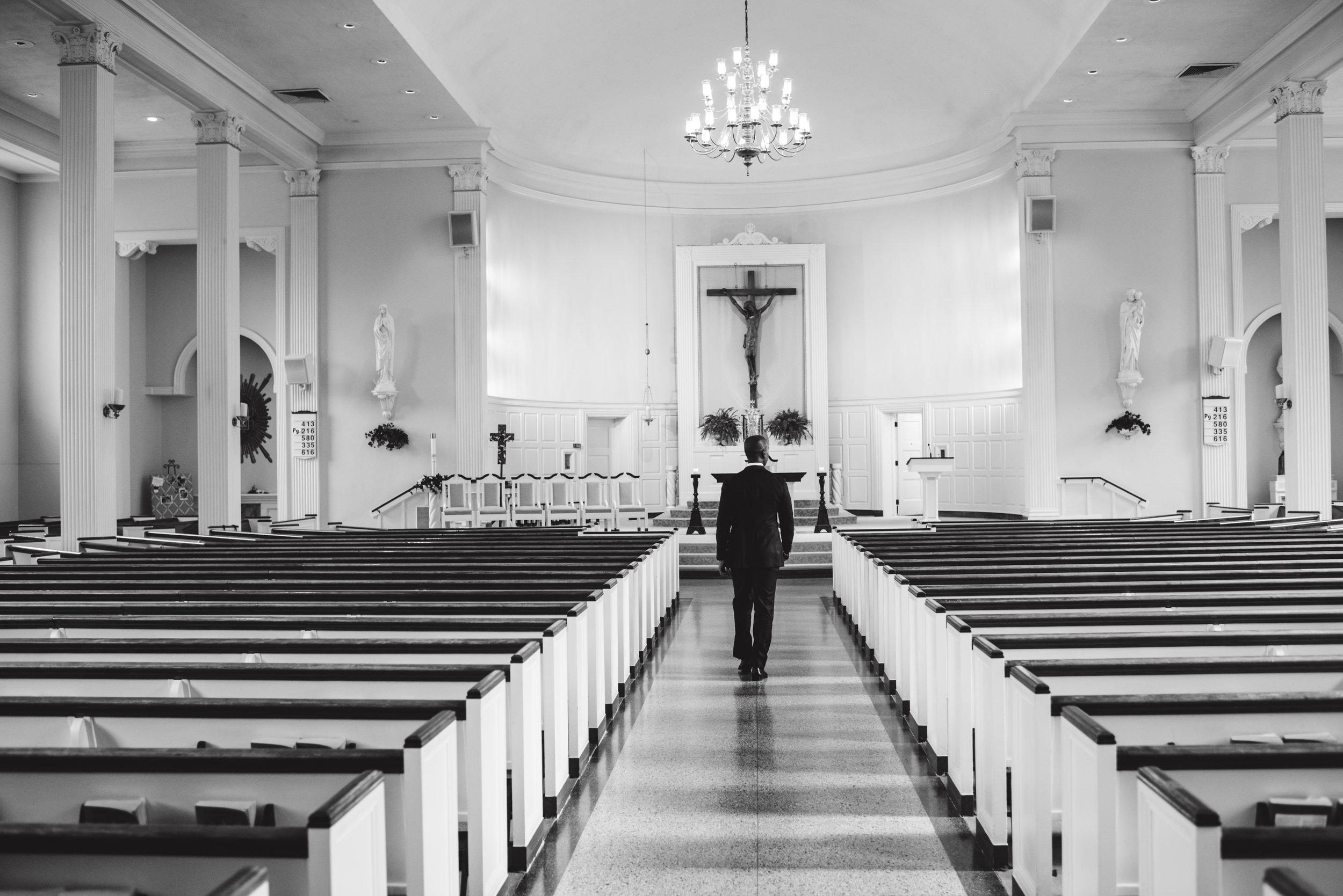 DANIELLE & BRANDON WEDDING - HEDGE ART GALLERY - NYC INTIMATE WEDDING PHOTOGRAPHER - CHI-CHI ARI-163.jpg
