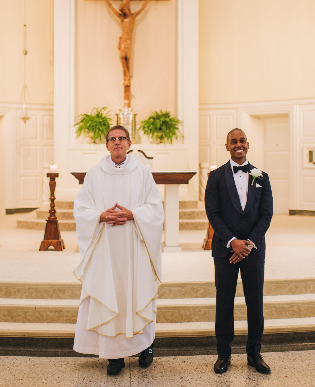 DANIELLE & BRANDON WEDDING - HEDGE ART GALLERY - NYC INTIMATE WEDDING PHOTOGRAPHER - CHI-CHI ARI-187.jpg