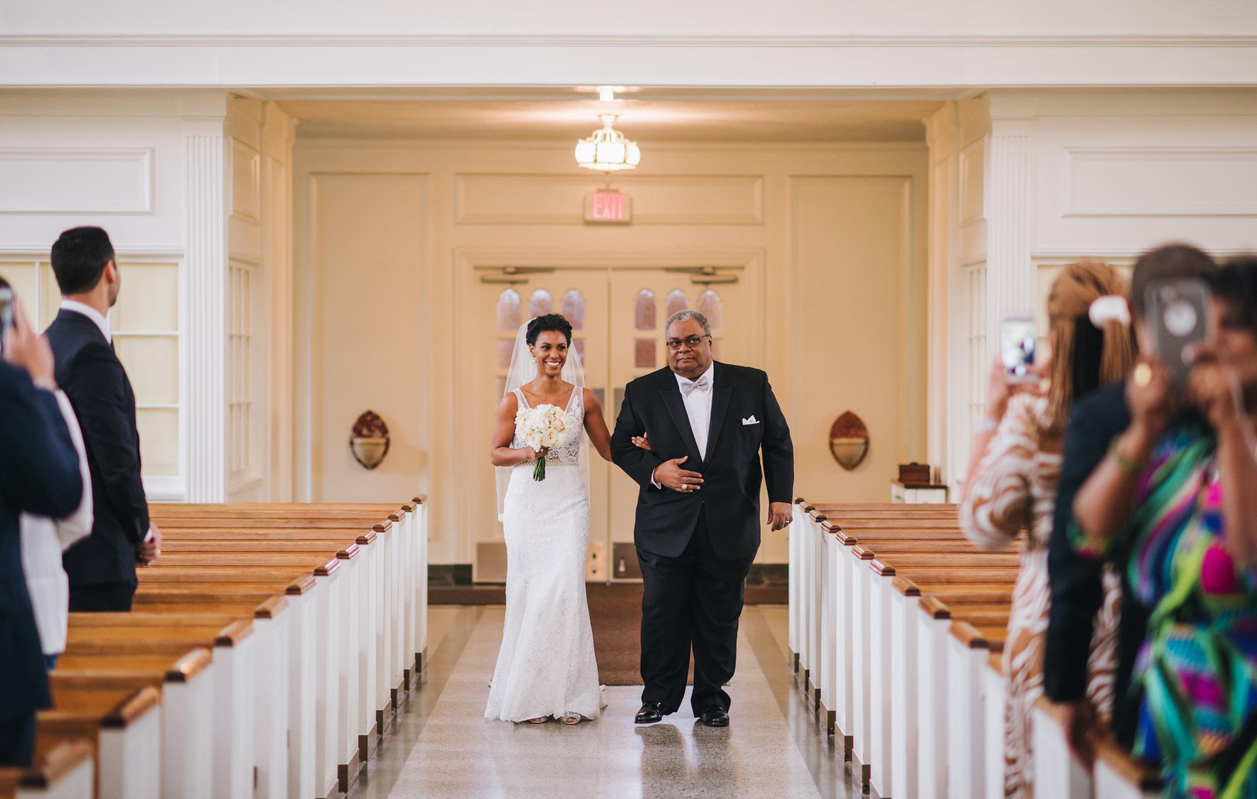 DANIELLE & BRANDON WEDDING - HEDGE ART GALLERY - NYC INTIMATE WEDDING PHOTOGRAPHER - CHI-CHI ARI-190.jpg
