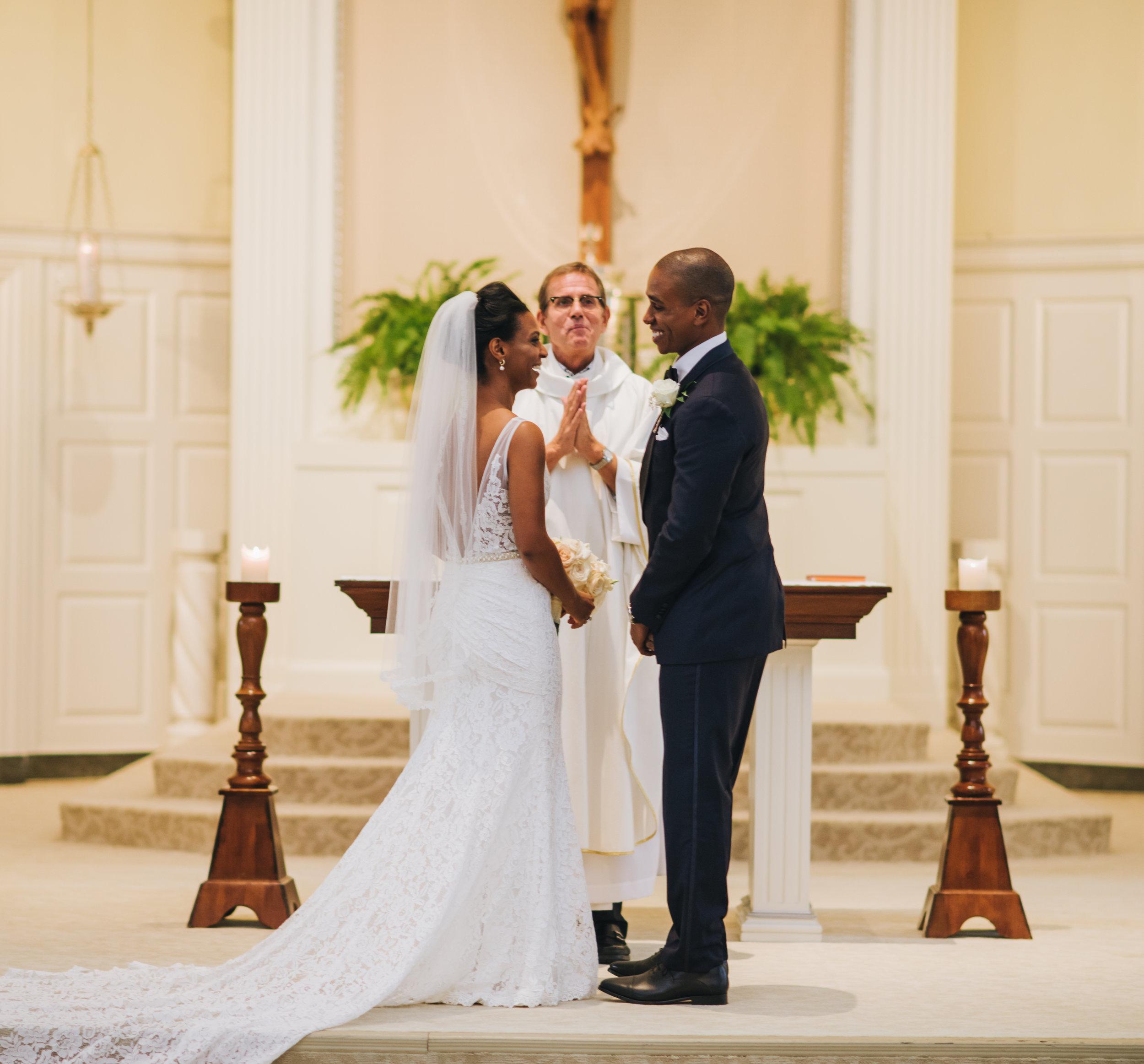 DANIELLE & BRANDON WEDDING - HEDGE ART GALLERY - NYC INTIMATE WEDDING PHOTOGRAPHER - CHI-CHI ARI-223.jpg