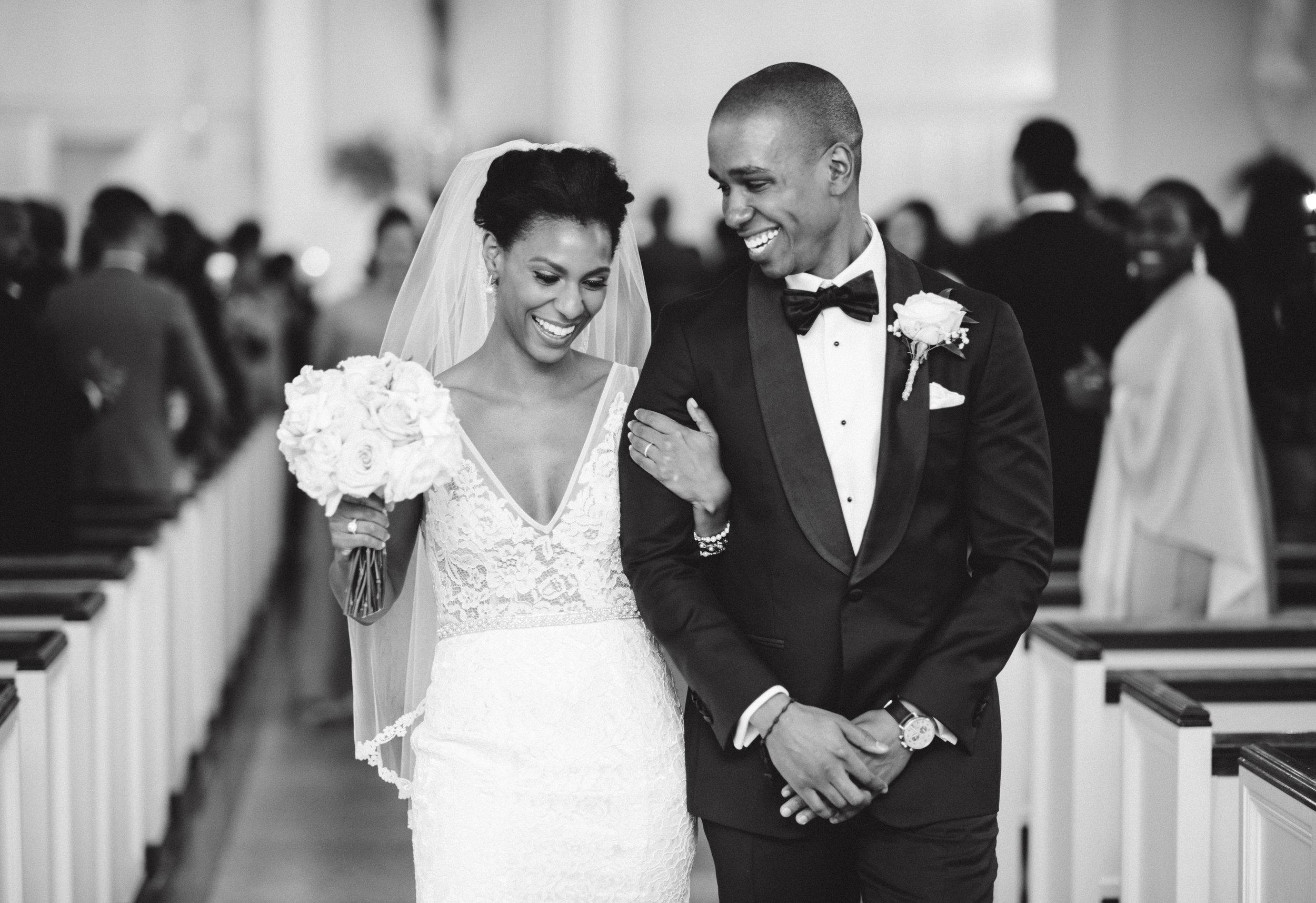 DANIELLE & BRANDON WEDDING - HEDGE ART GALLERY - NYC INTIMATE WEDDING PHOTOGRAPHER - CHI-CHI ARI-231.jpg