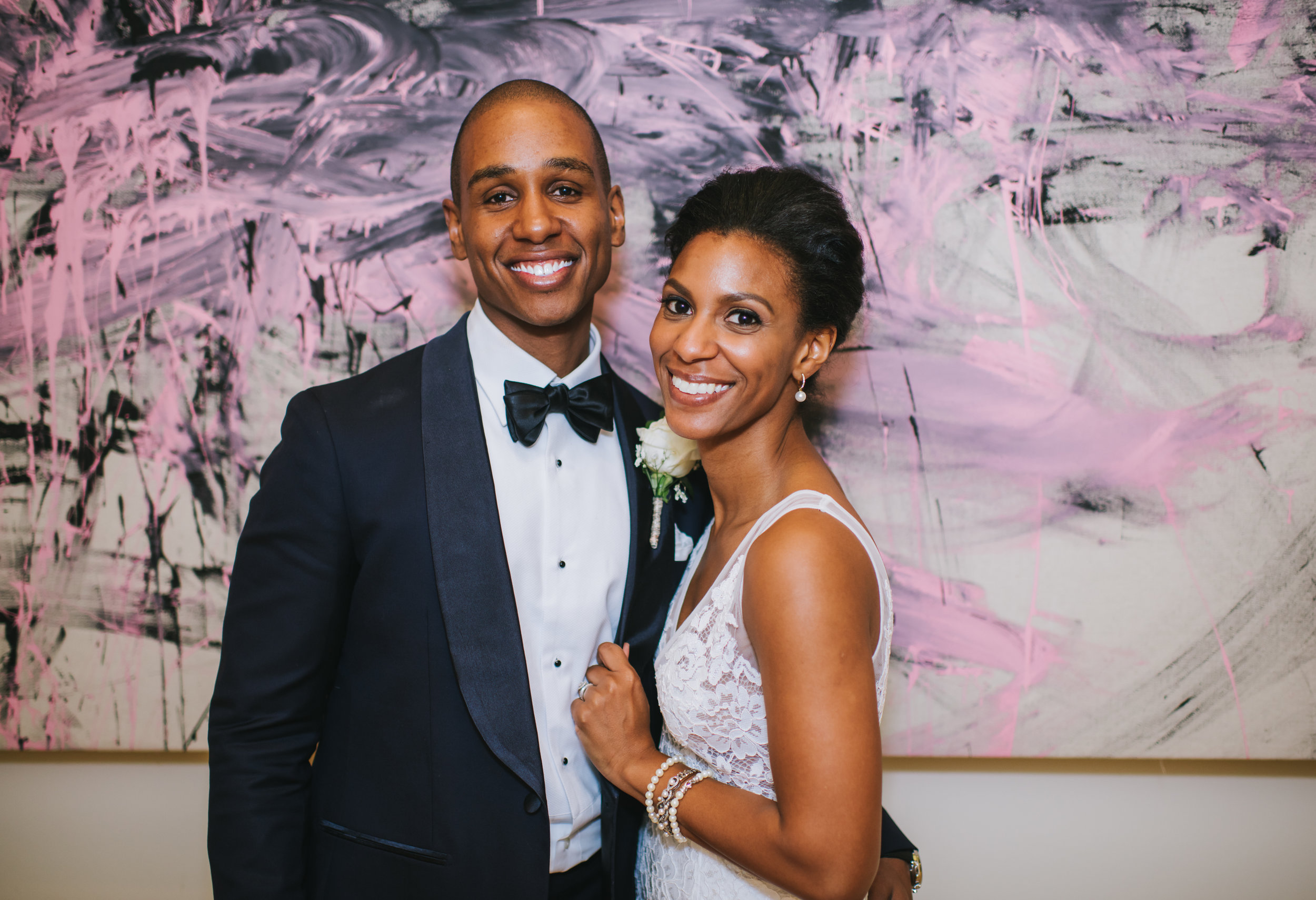 DANIELLE & BRANDON WEDDING - HEDGE ART GALLERY - NYC INTIMATE WEDDING PHOTOGRAPHER - CHI-CHI ARI-329.jpg