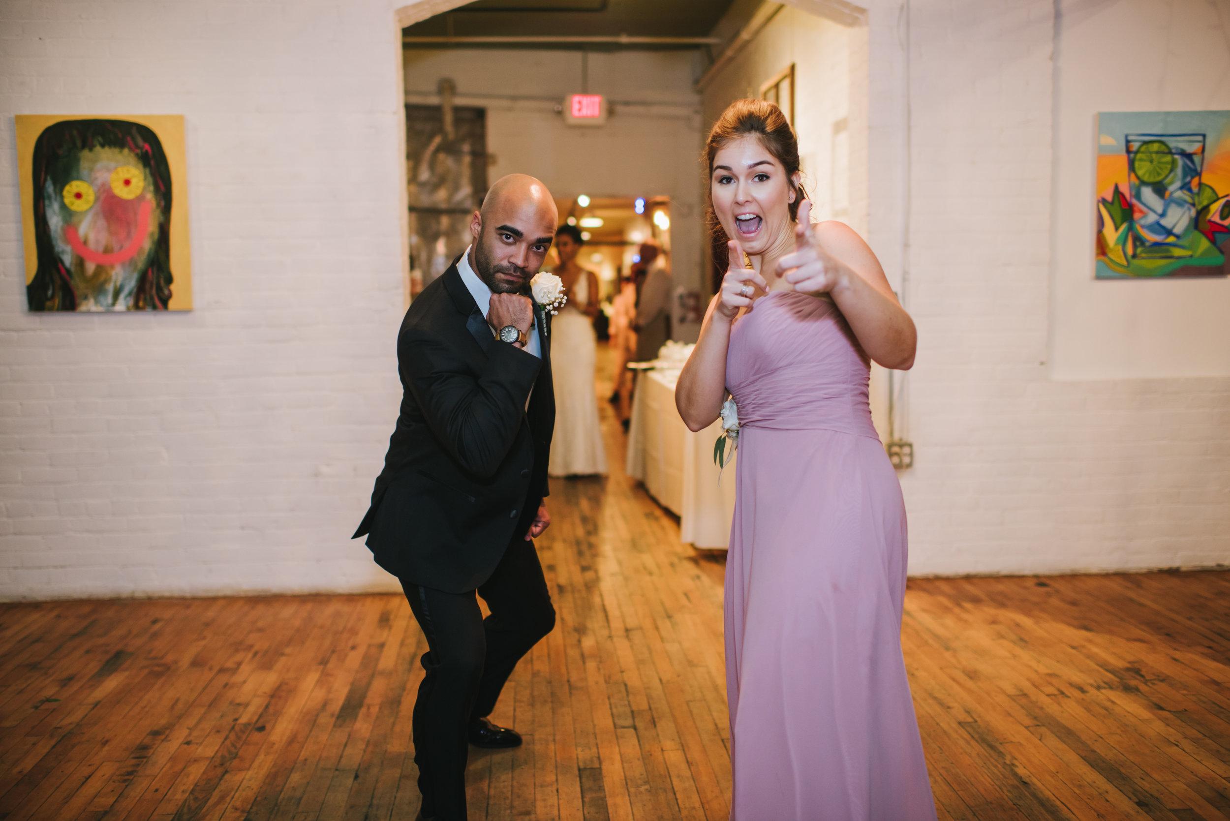 DANIELLE & BRANDON WEDDING - HEDGE ART GALLERY - NYC INTIMATE WEDDING PHOTOGRAPHER - CHI-CHI ARI-349.jpg