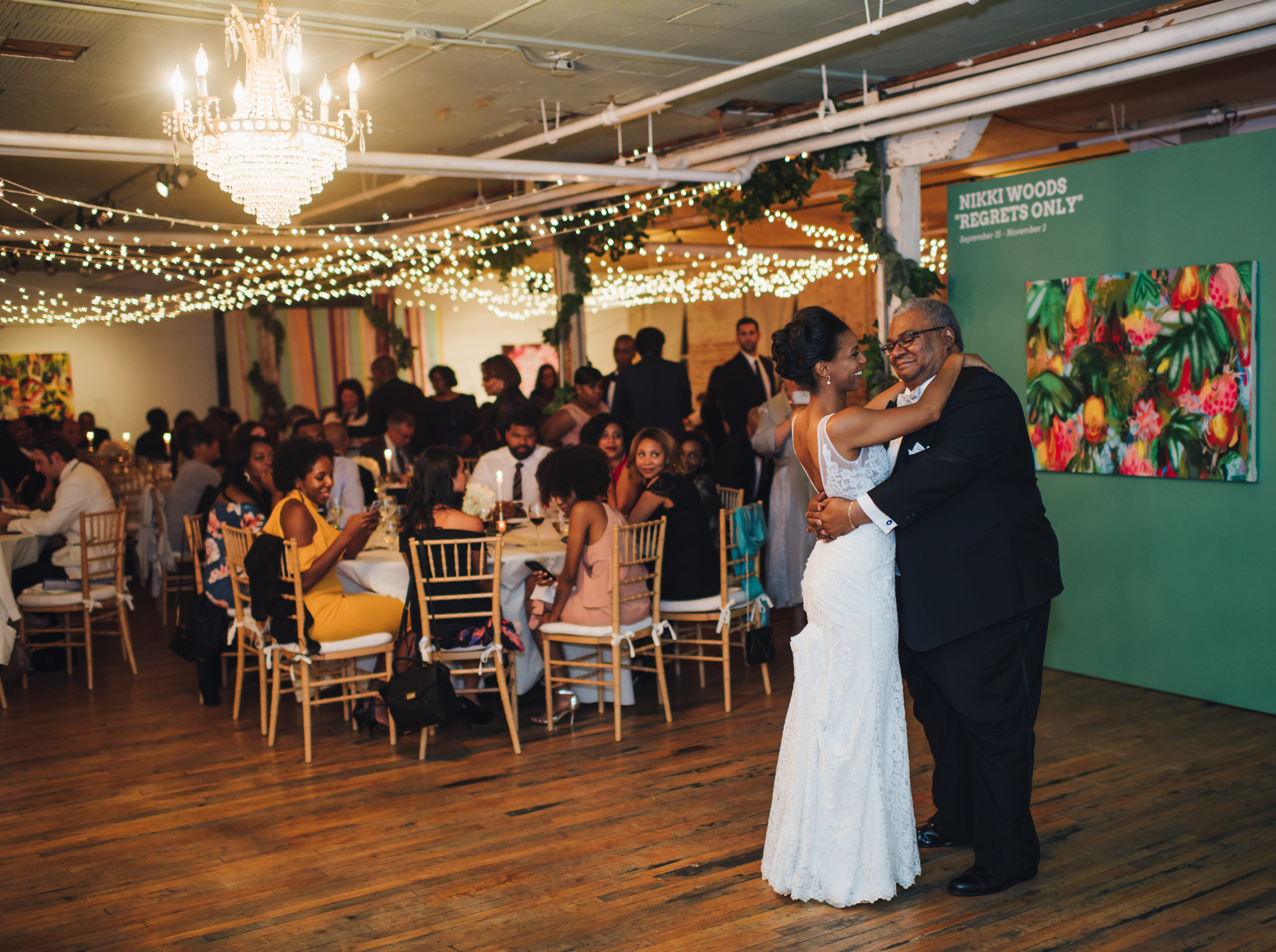 DANIELLE & BRANDON WEDDING - HEDGE ART GALLERY - NYC INTIMATE WEDDING PHOTOGRAPHER - CHI-CHI ARI-427.jpg