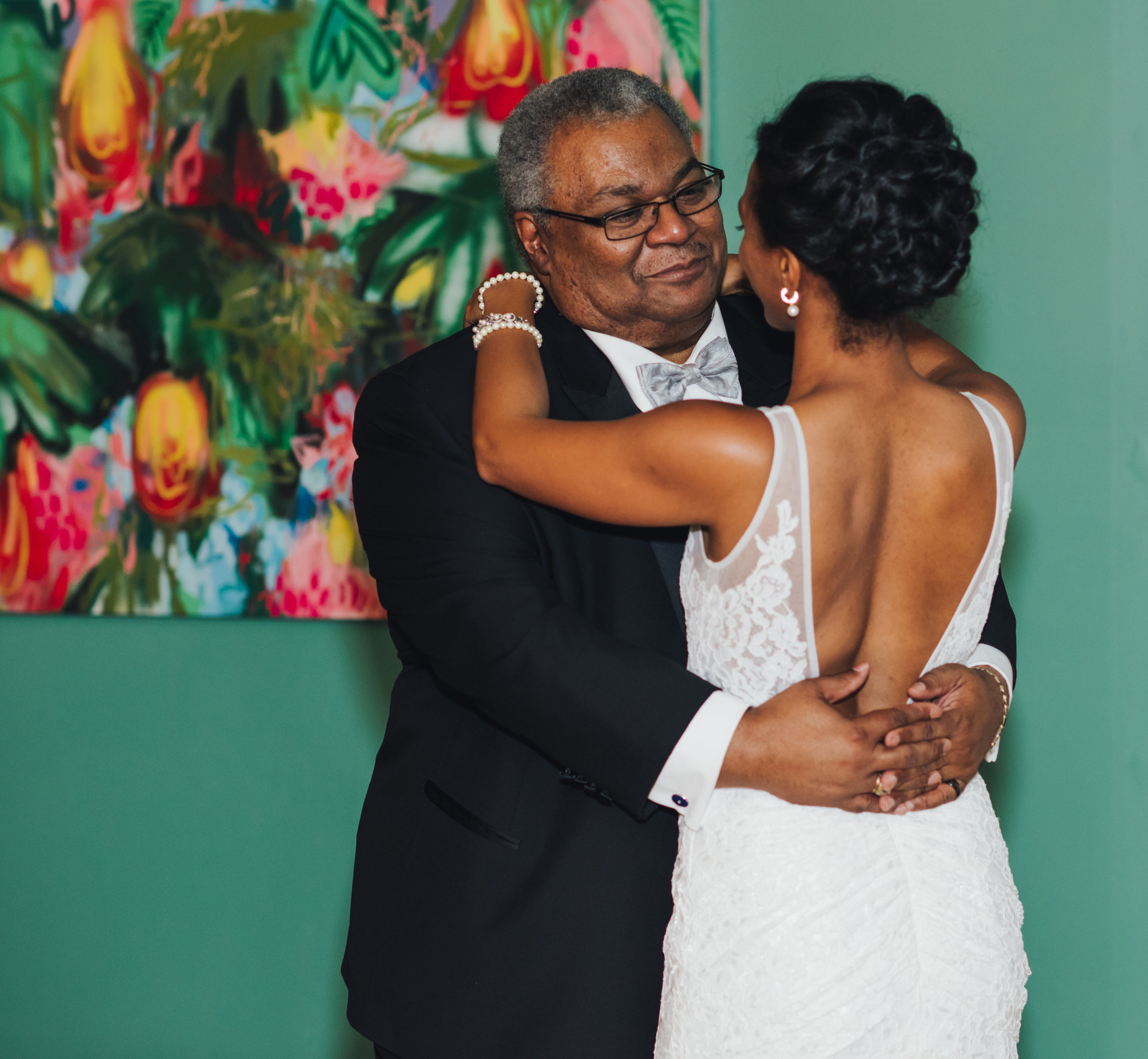 DANIELLE & BRANDON WEDDING - HEDGE ART GALLERY - NYC INTIMATE WEDDING PHOTOGRAPHER - CHI-CHI ARI-433.jpg