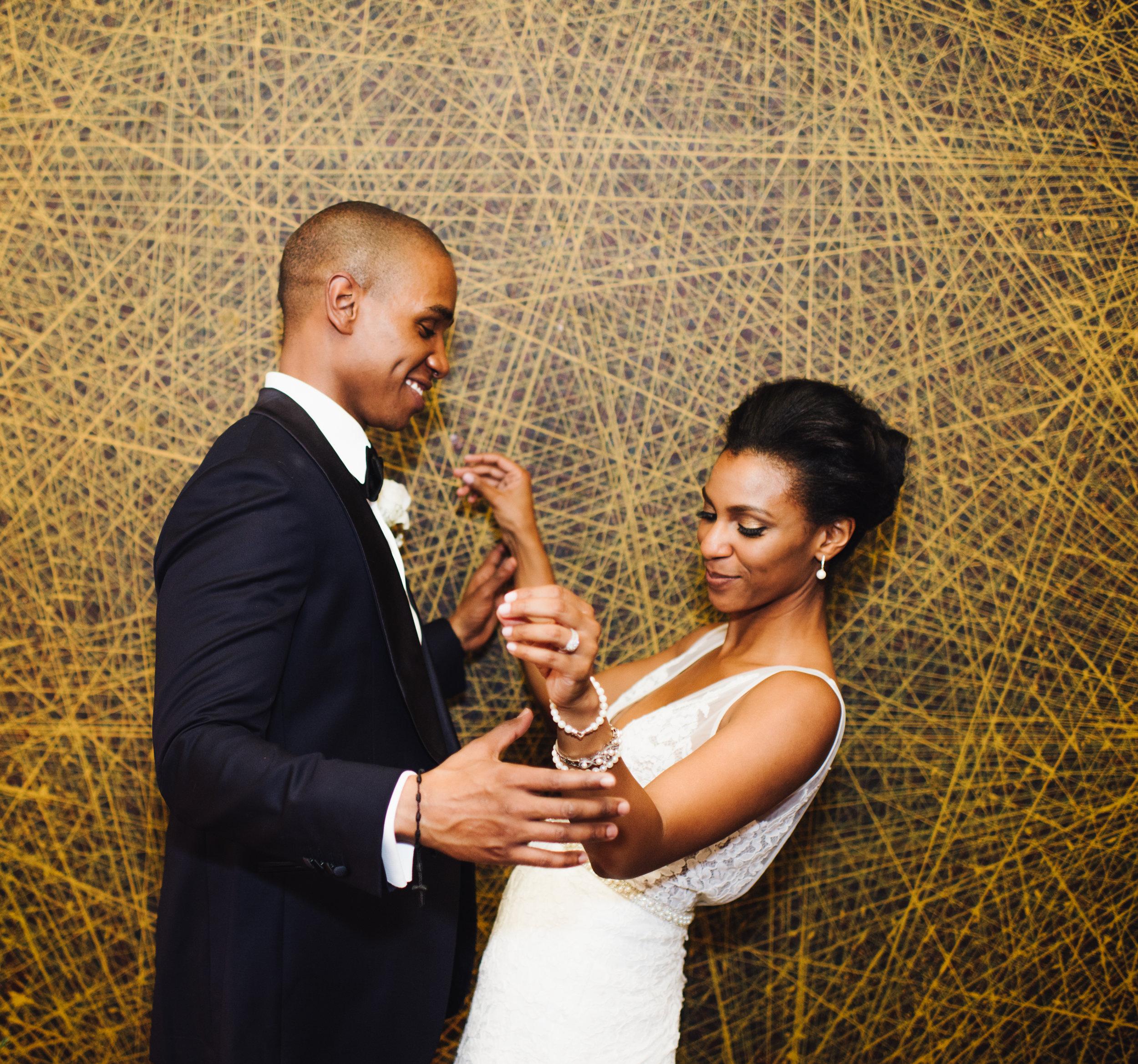 DANIELLE & BRANDON WEDDING - HEDGE ART GALLERY - NYC INTIMATE WEDDING PHOTOGRAPHER - CHI-CHI ARI-511.jpg