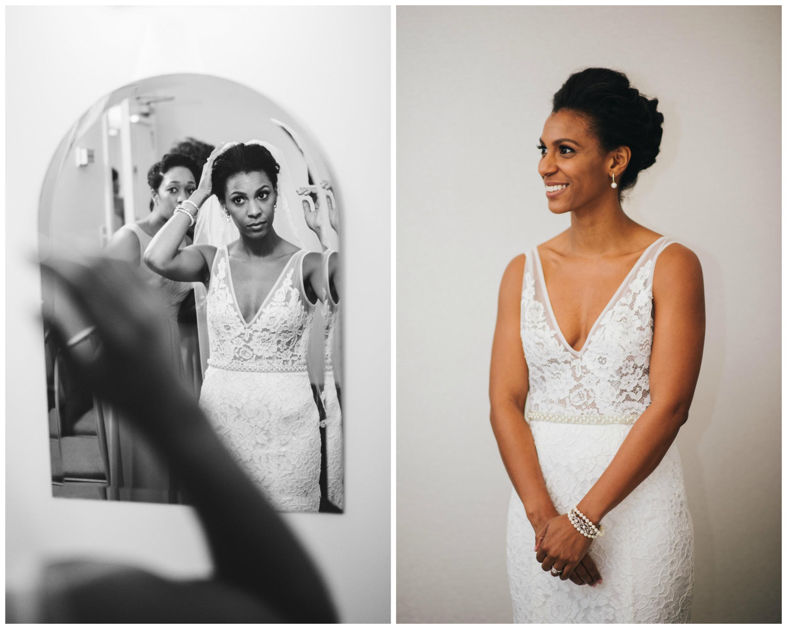 HEDGE ART GALLERY -  EDITORIAL WEDDING PHOTOGRAPHER - CHI-CHI ARI 2.jpg