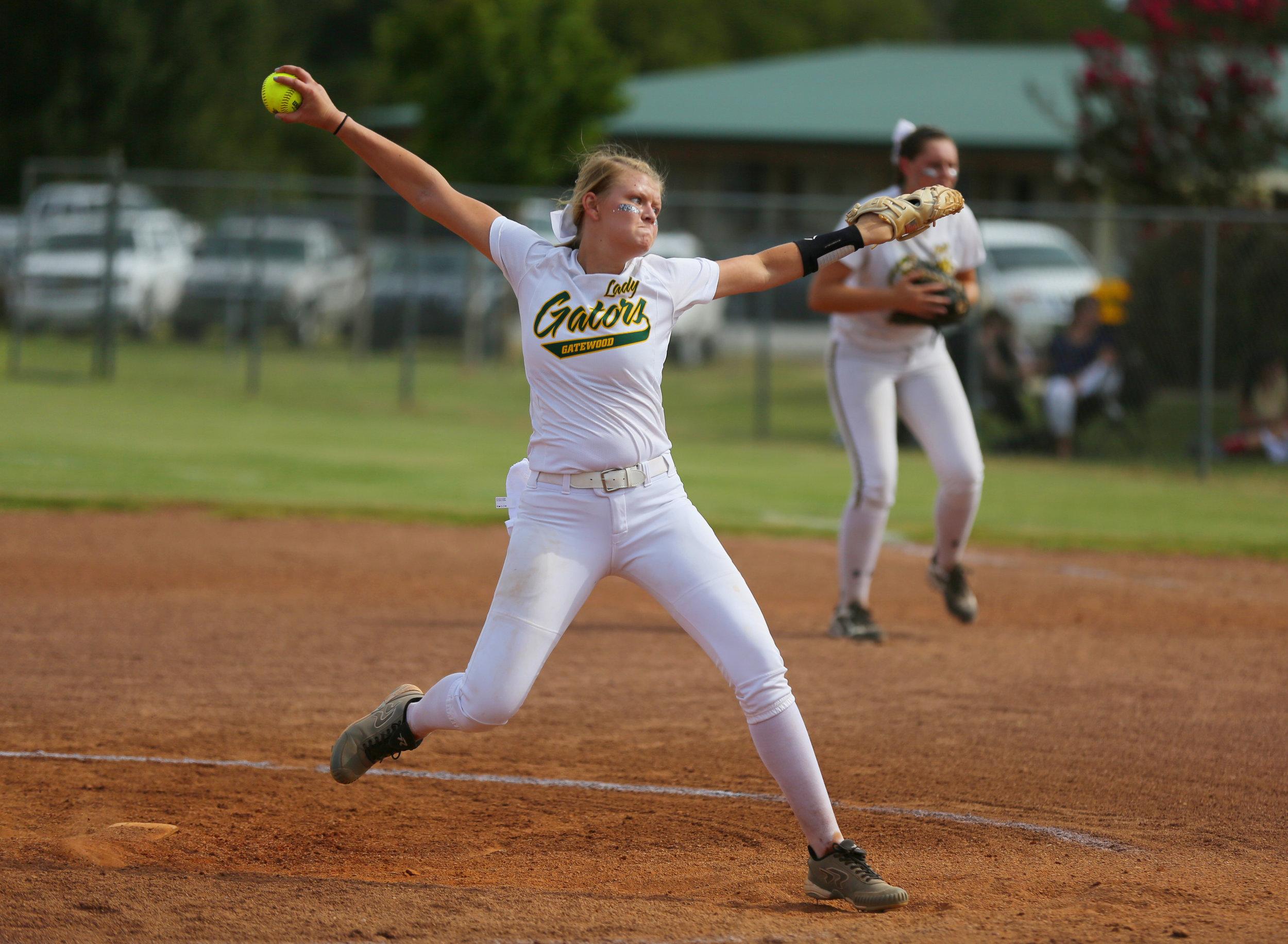 softball1 (3).JPG