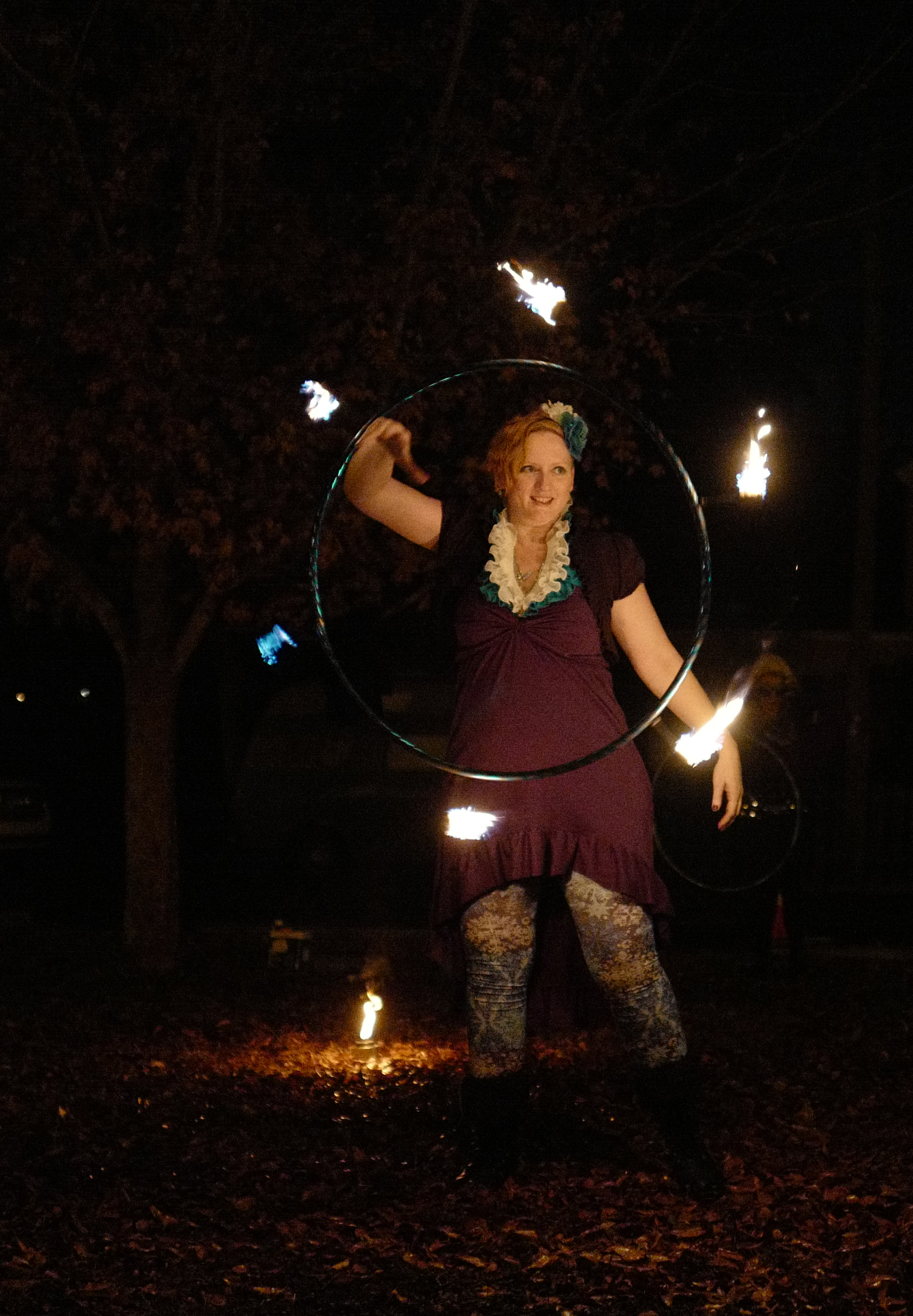 led and fire shows (22)B.jpg