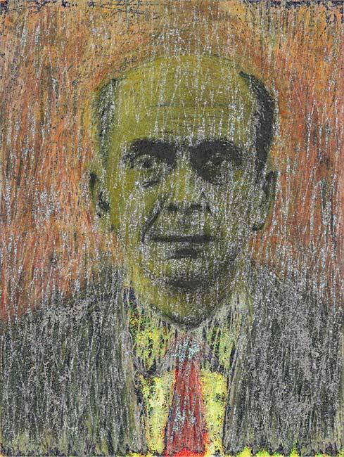Stanislav Shatalin