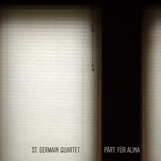 StGermain-Part-Fur-Alina.jpg