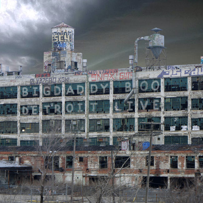 Bigdaddy-Boo-DetroitLive.jpg