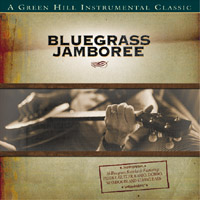 bluegrassjamboree-2.jpg