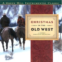 christmaswest-2.jpg