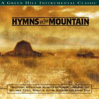 hymnsmountain-2.jpg
