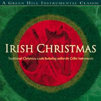 irishchristmas-2.jpg