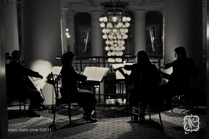 String quartet 1-1-11.jpg