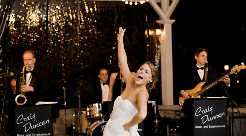Kristyn_Hogan_Nashville_Wedding_Photographer_Jervis_625.jpg