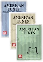 americanfiddle.png