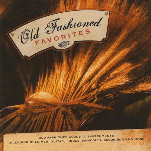 Old+Fashioned+Favorites.jpg