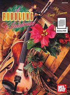 fiddlingchristmas.jpg