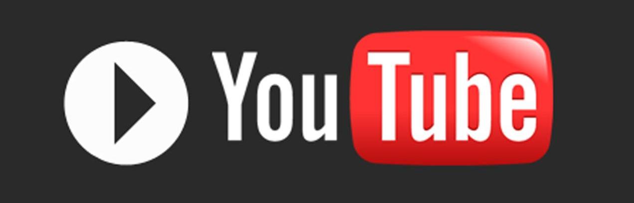 Visit Craig Duncan's YouTube channel