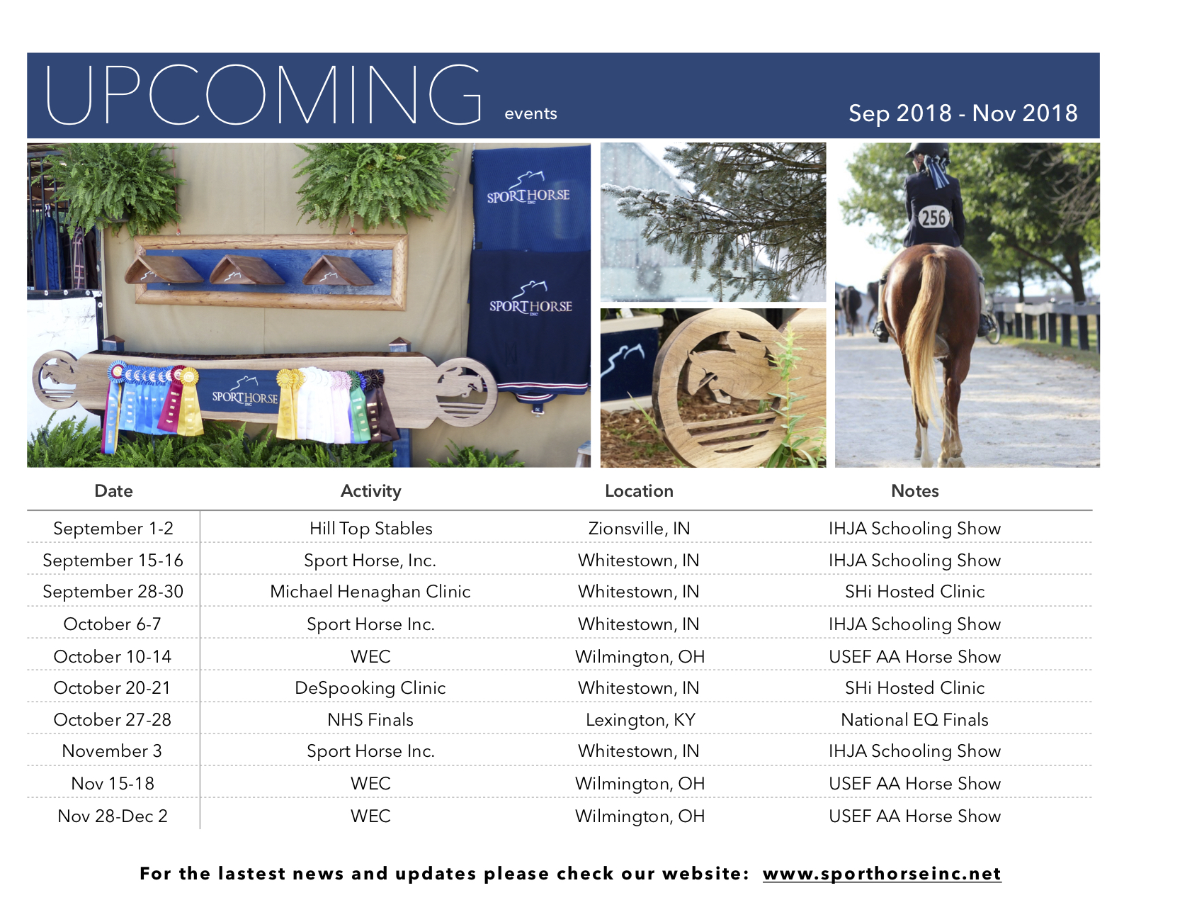 Upcoming Barn Schedule.jpg