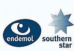 Endemol_Southern_Star.png