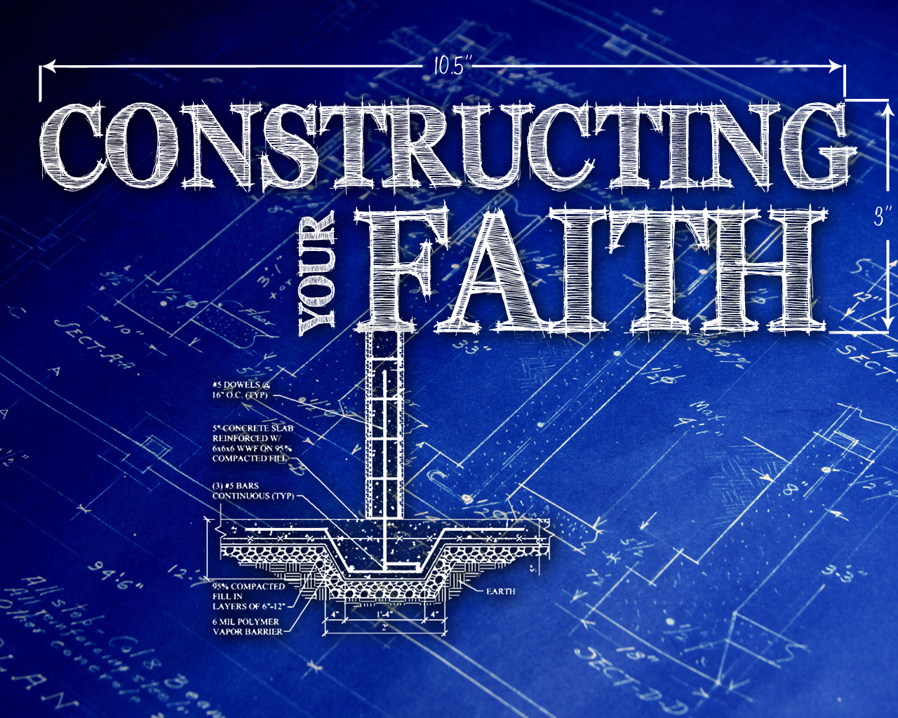 Constructing your Faith Slide.jpg